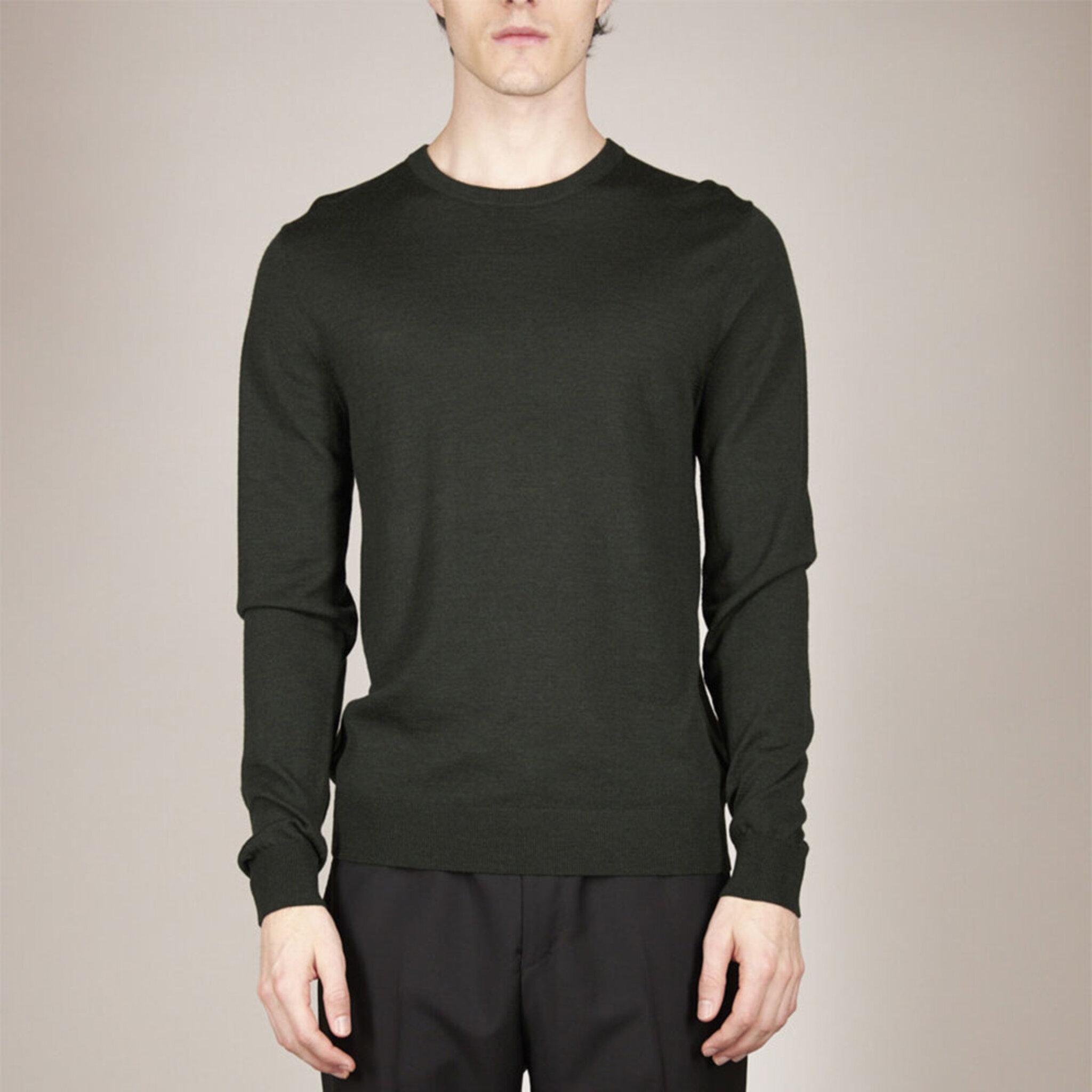 Nichols pullover