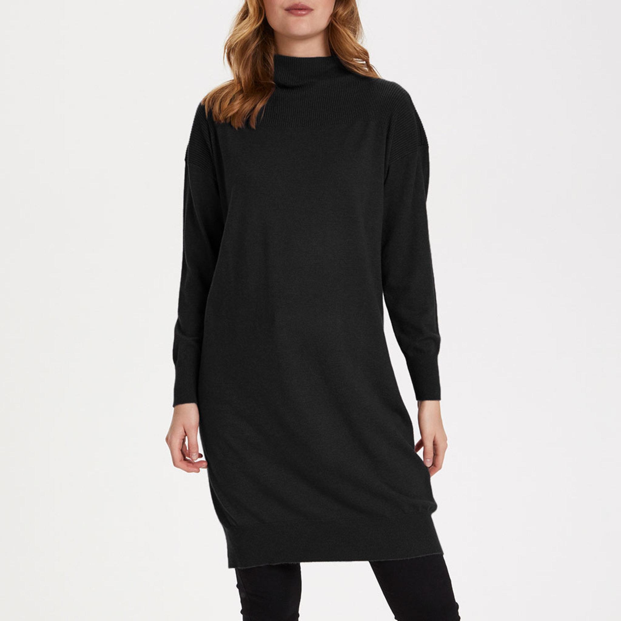 CasandraSZ LS Dress