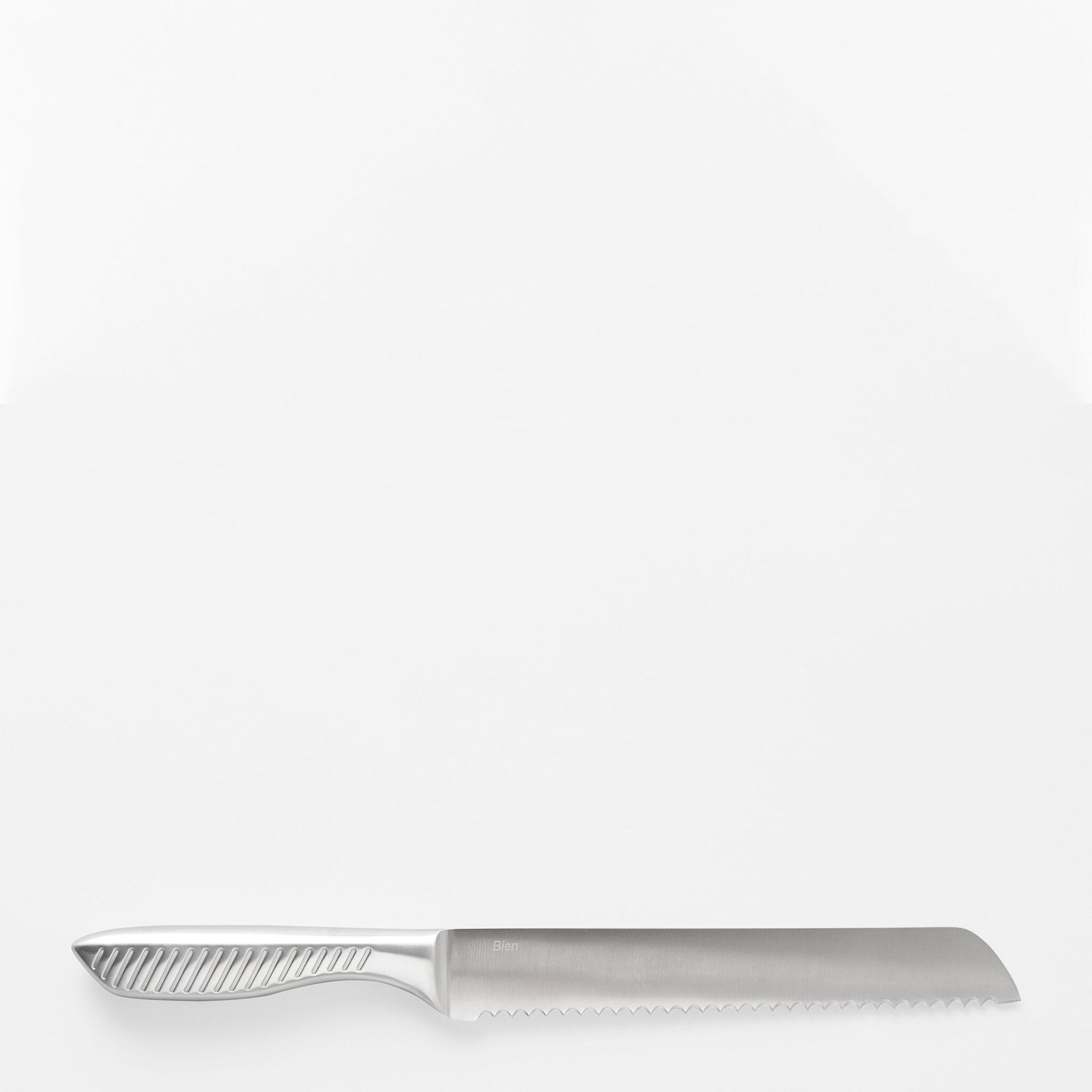 Brödkniv BIEN
