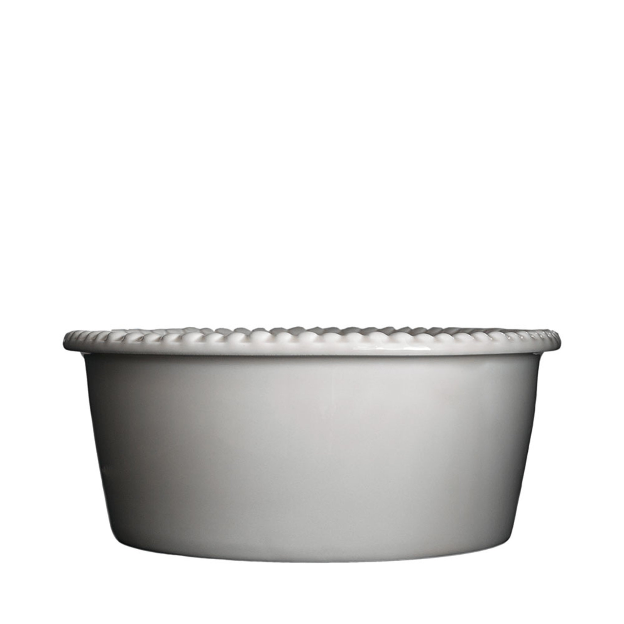 Serveringsskål Daria 18 cm