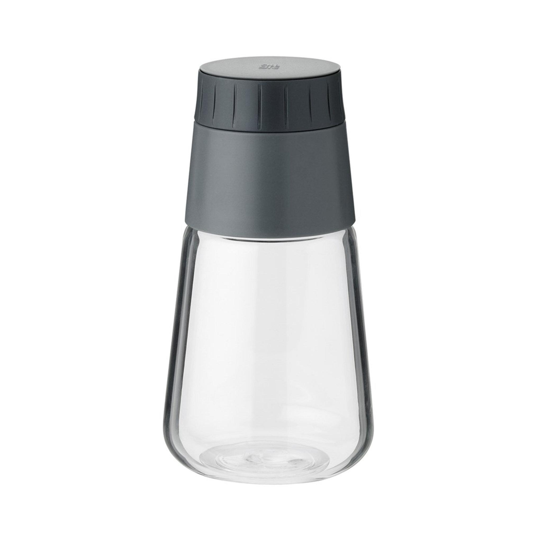 Dressingshaker Shake-It 350 ml