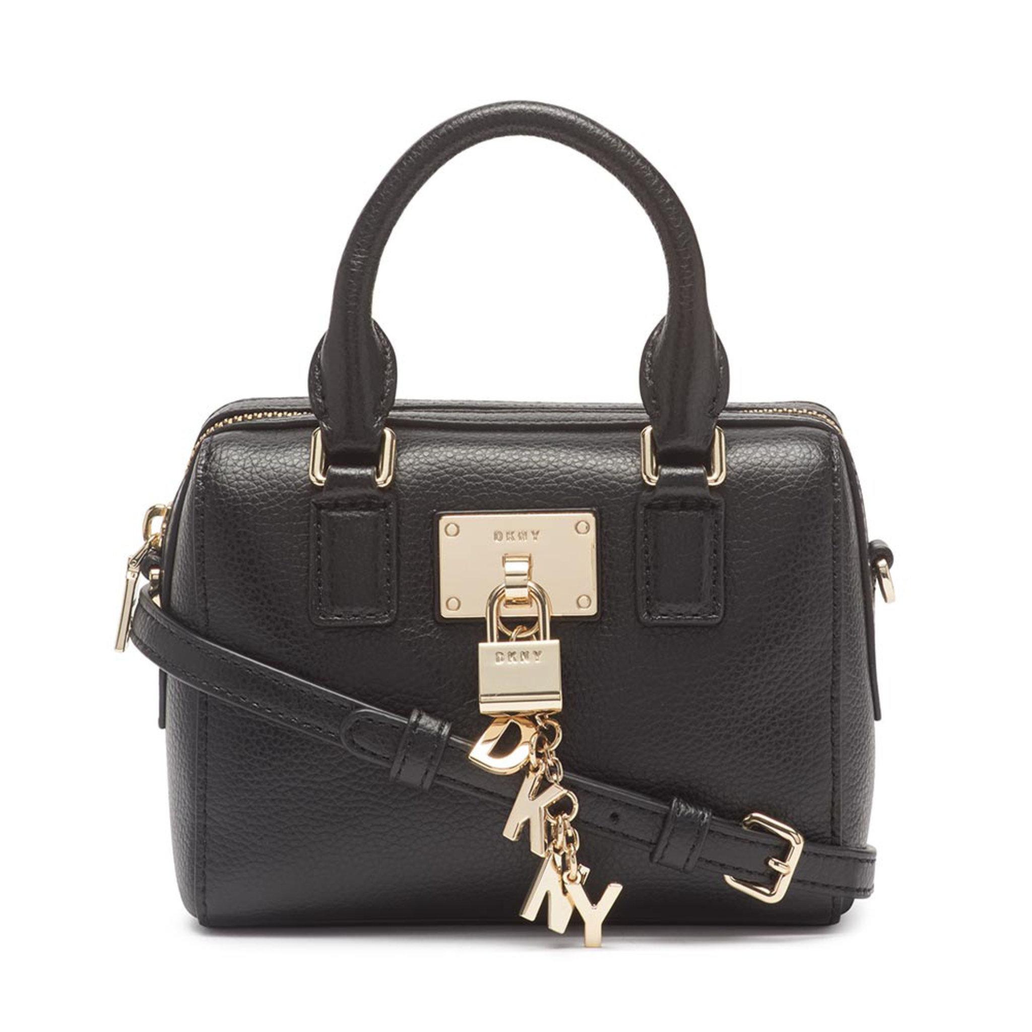 Elissa Handbag