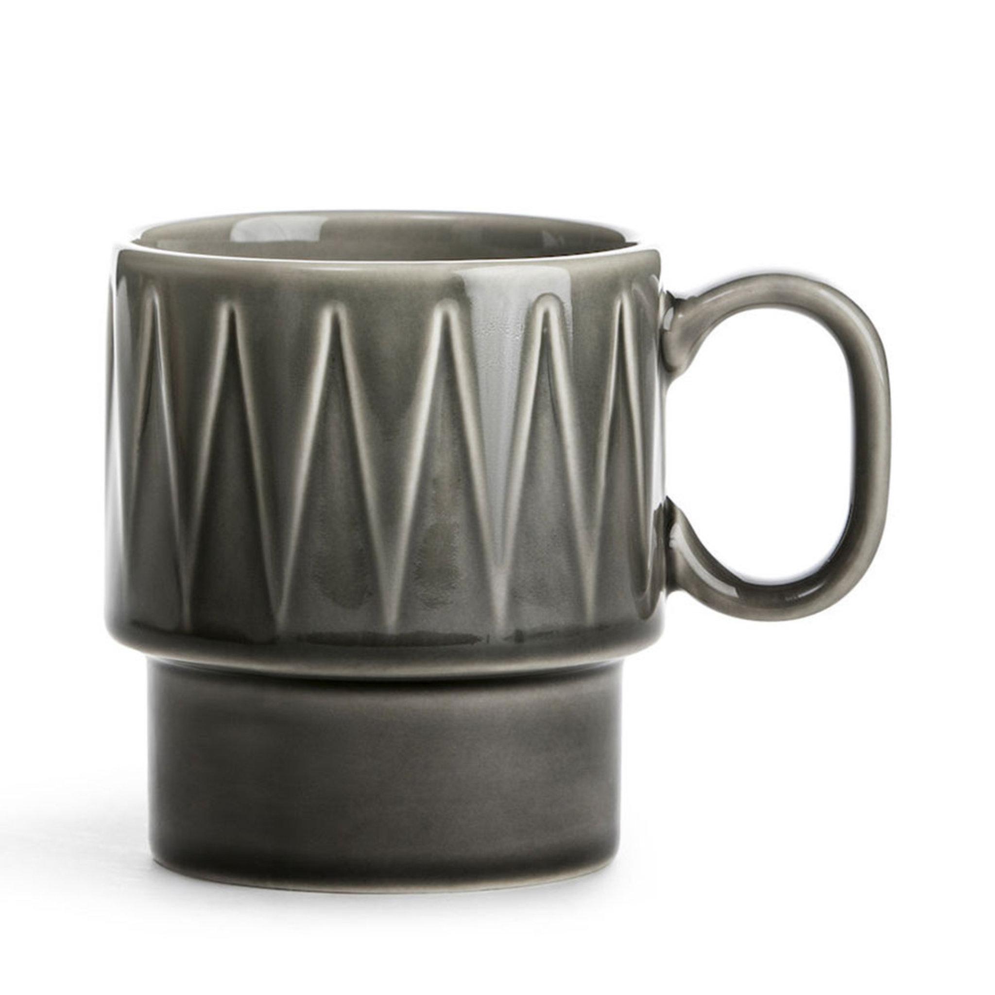 Kaffemugg Coffee & More