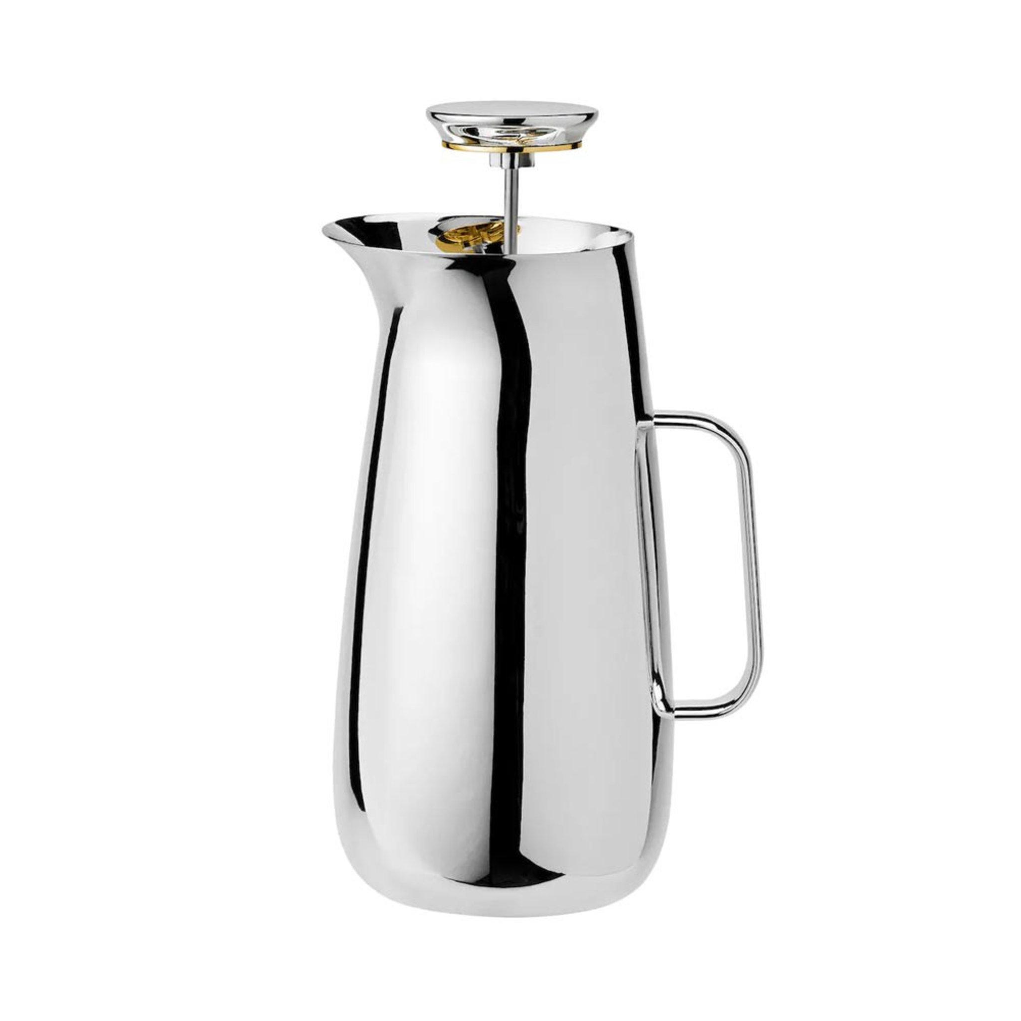 Presskanna Foster kaffe 1 L