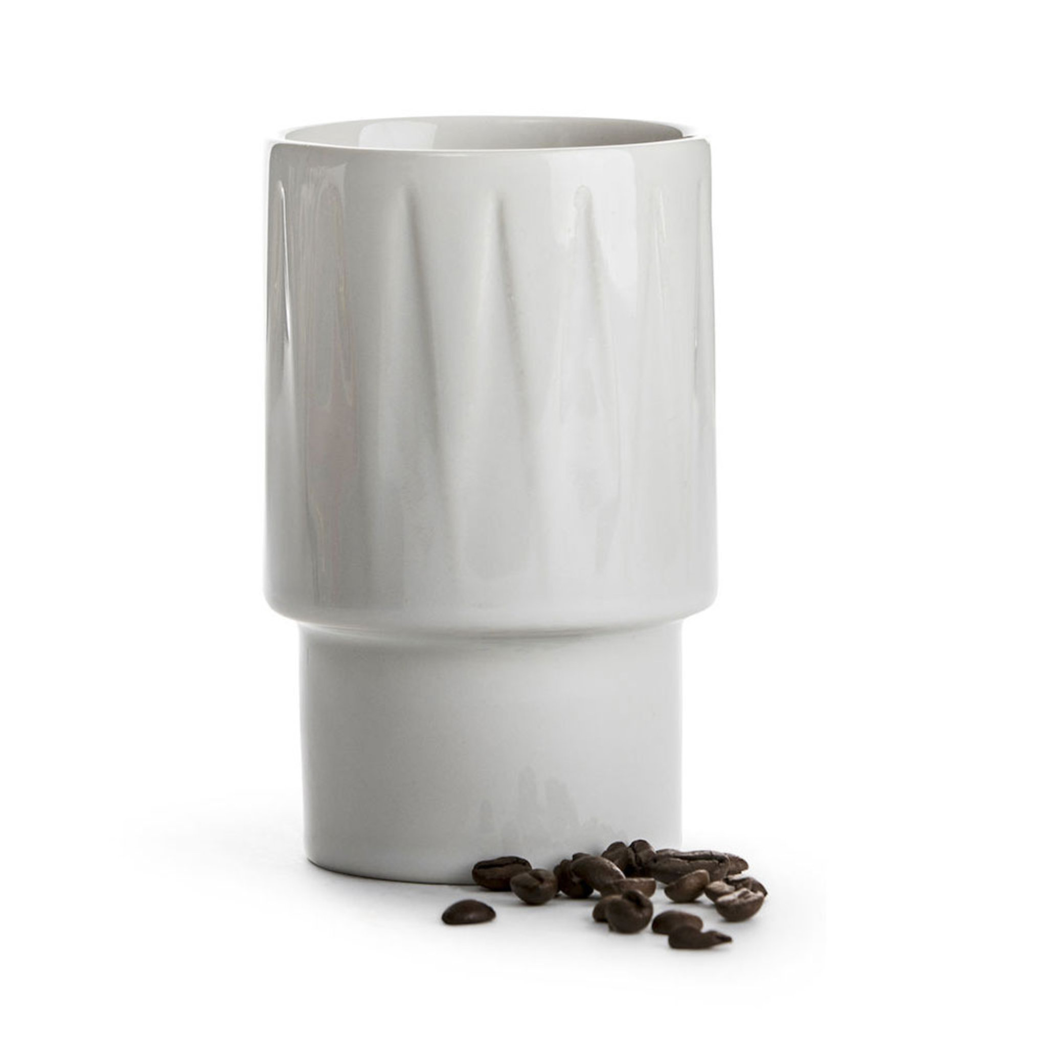 Lattemugg Coffee & More