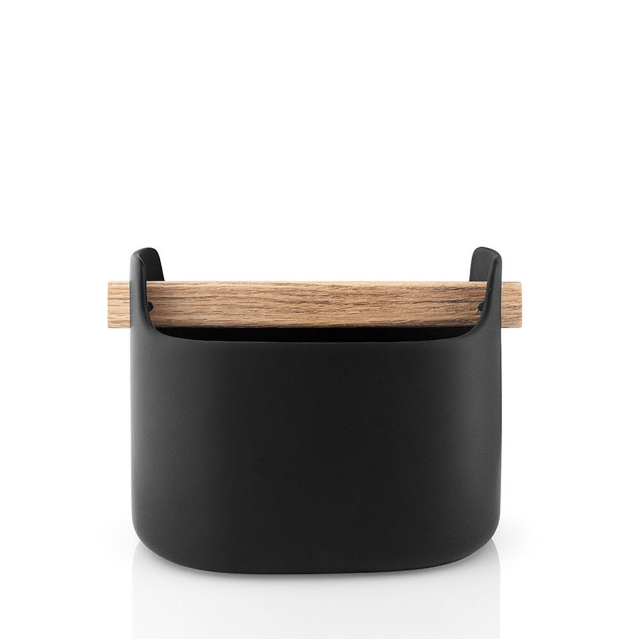 Förvaringsburk/Redskapskrus Toolbox 15 cm