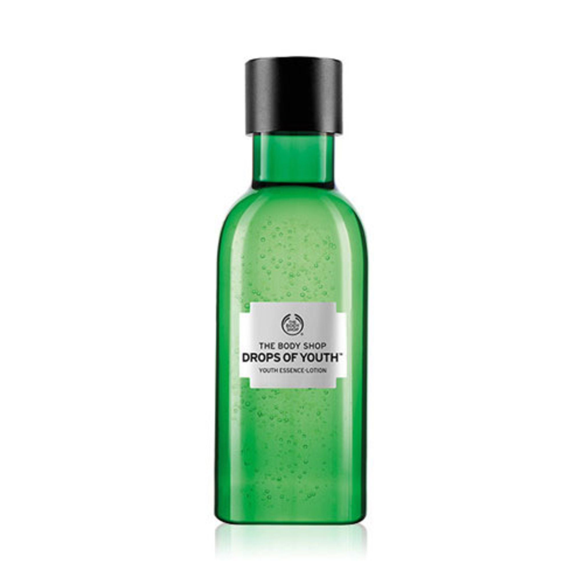 Drops Of Youth™ Essence Lotion