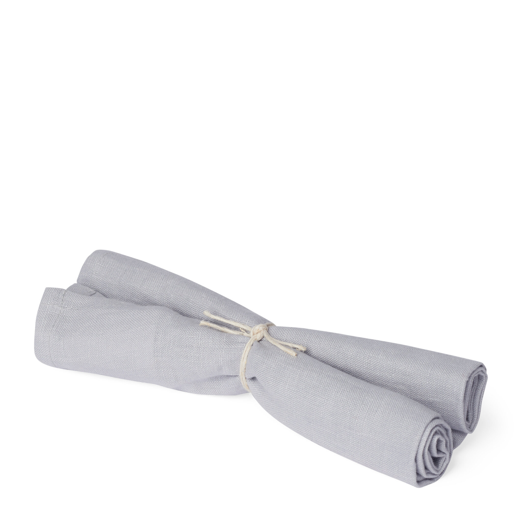 Servett LINUS 45×45 cm 2 pack