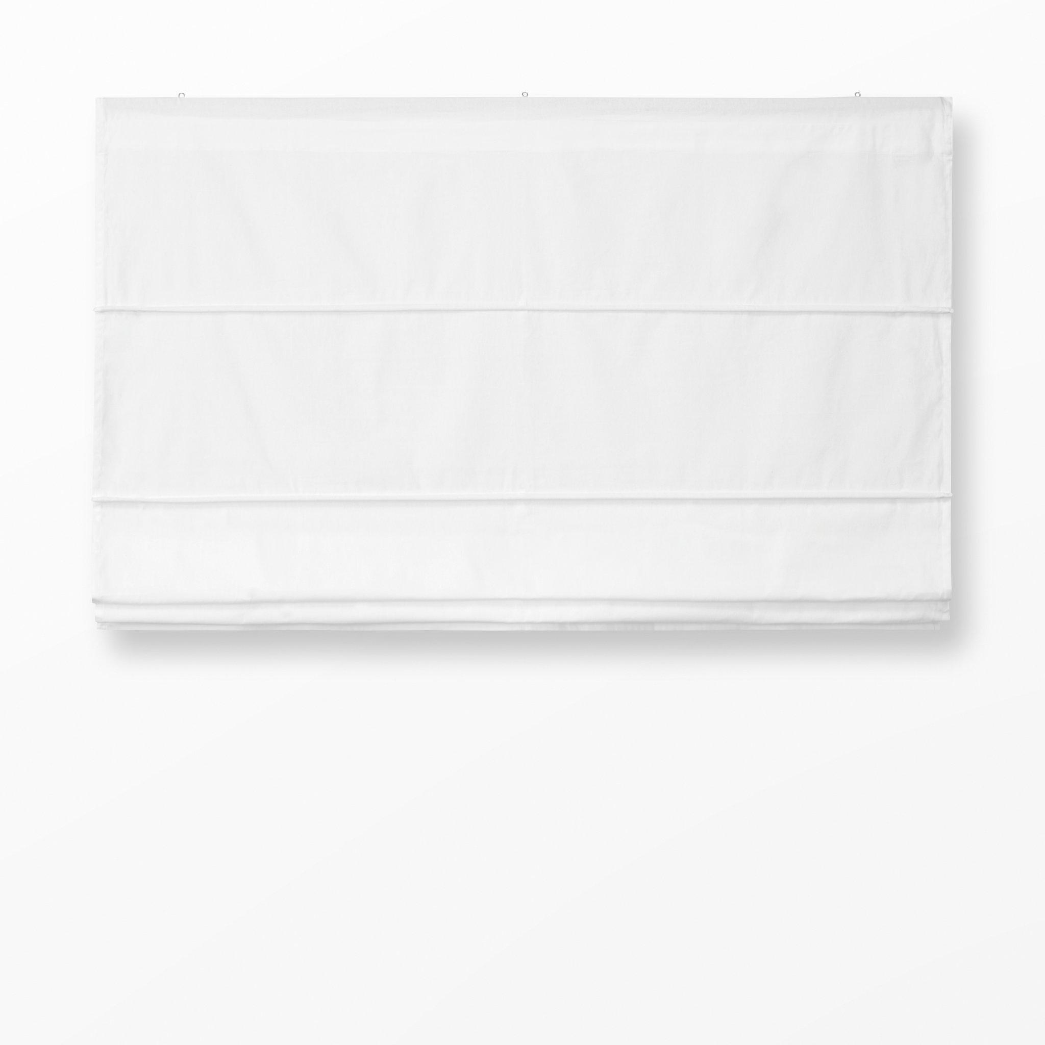 Hissgardin Steg 100×170 cm