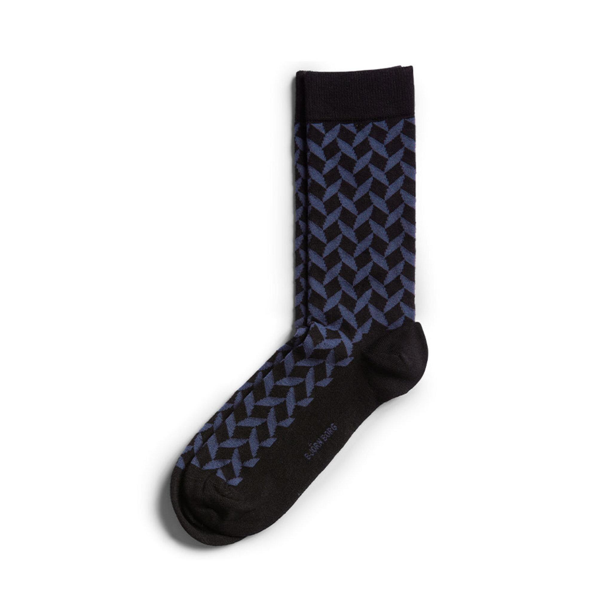 Square Socks