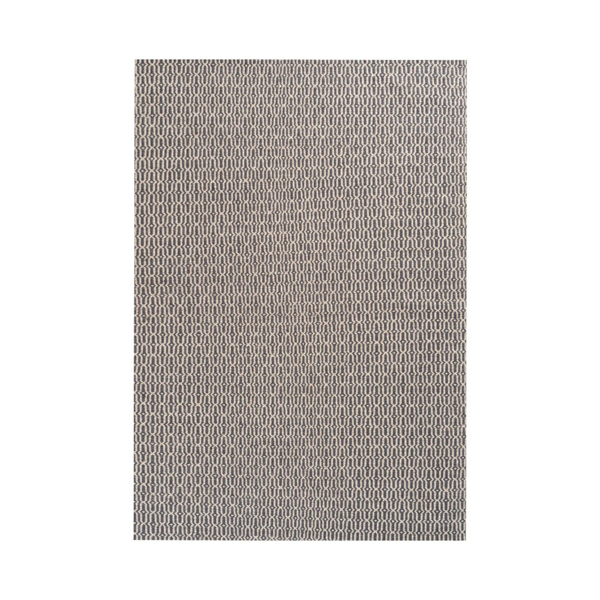 Matta Tile 160×230 cm earth