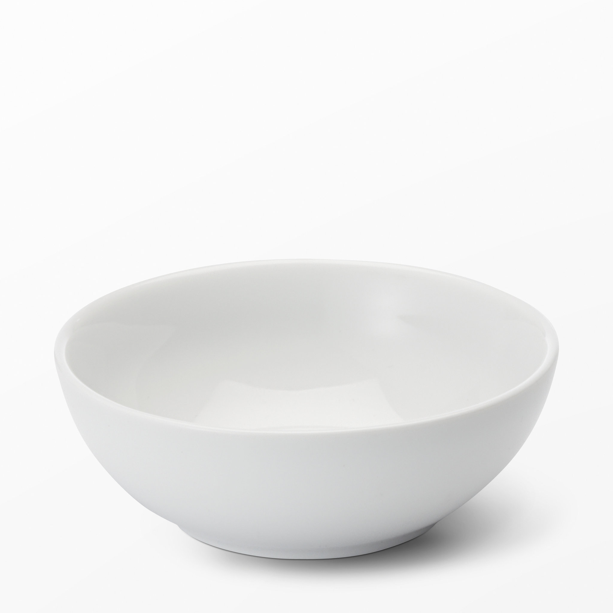 Skål Bon Ø13 cm