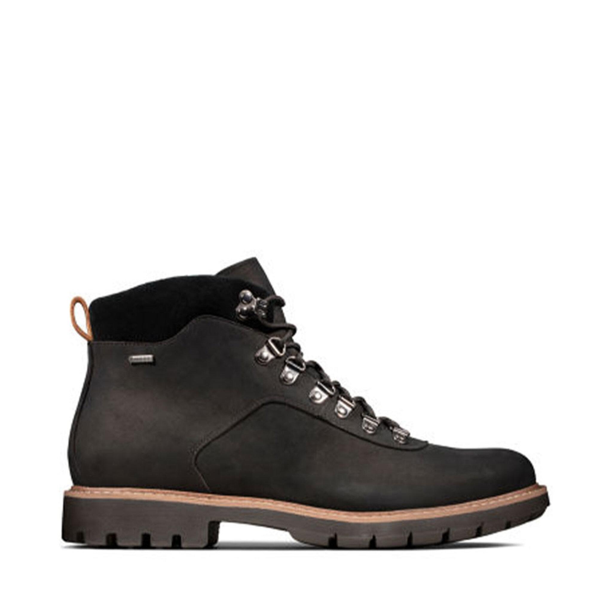 Hiker Boot BatcombeAlpGTX
