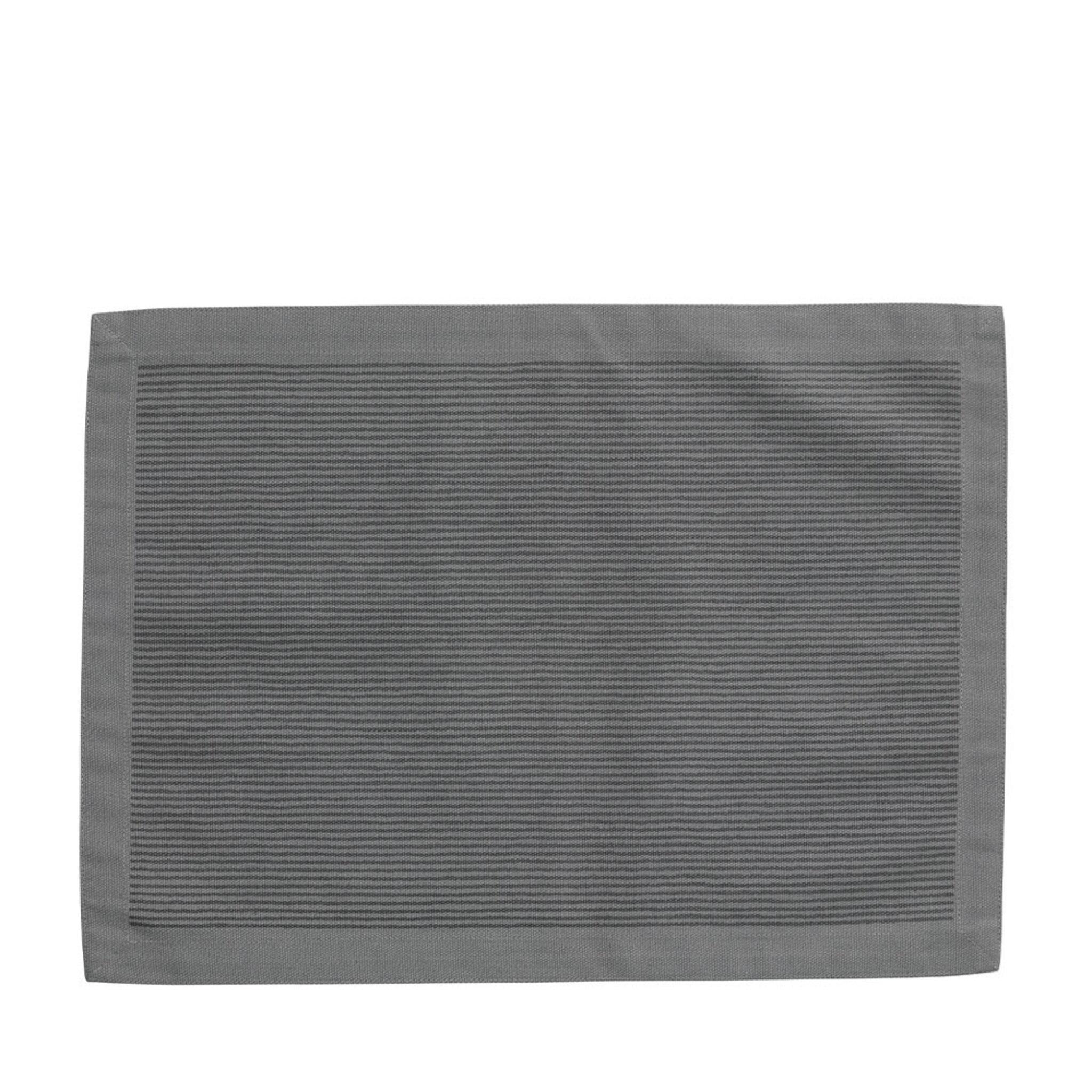 Bordstablett 37×50 cm