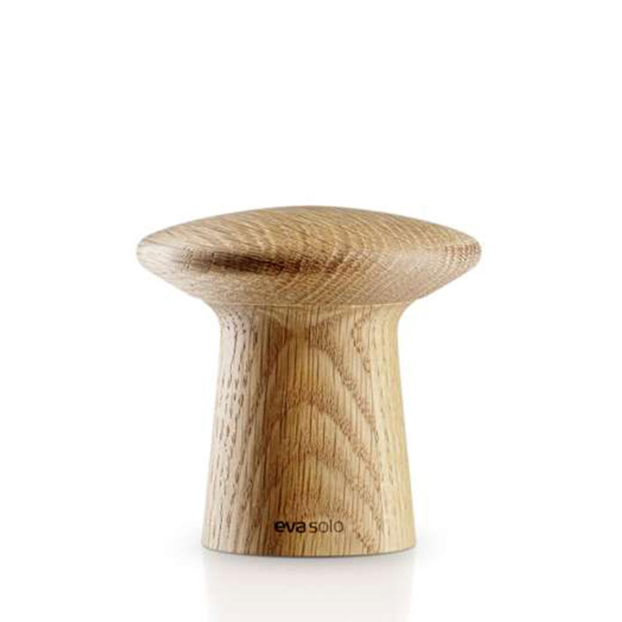 Salt&pepparkvarn 75cm oak