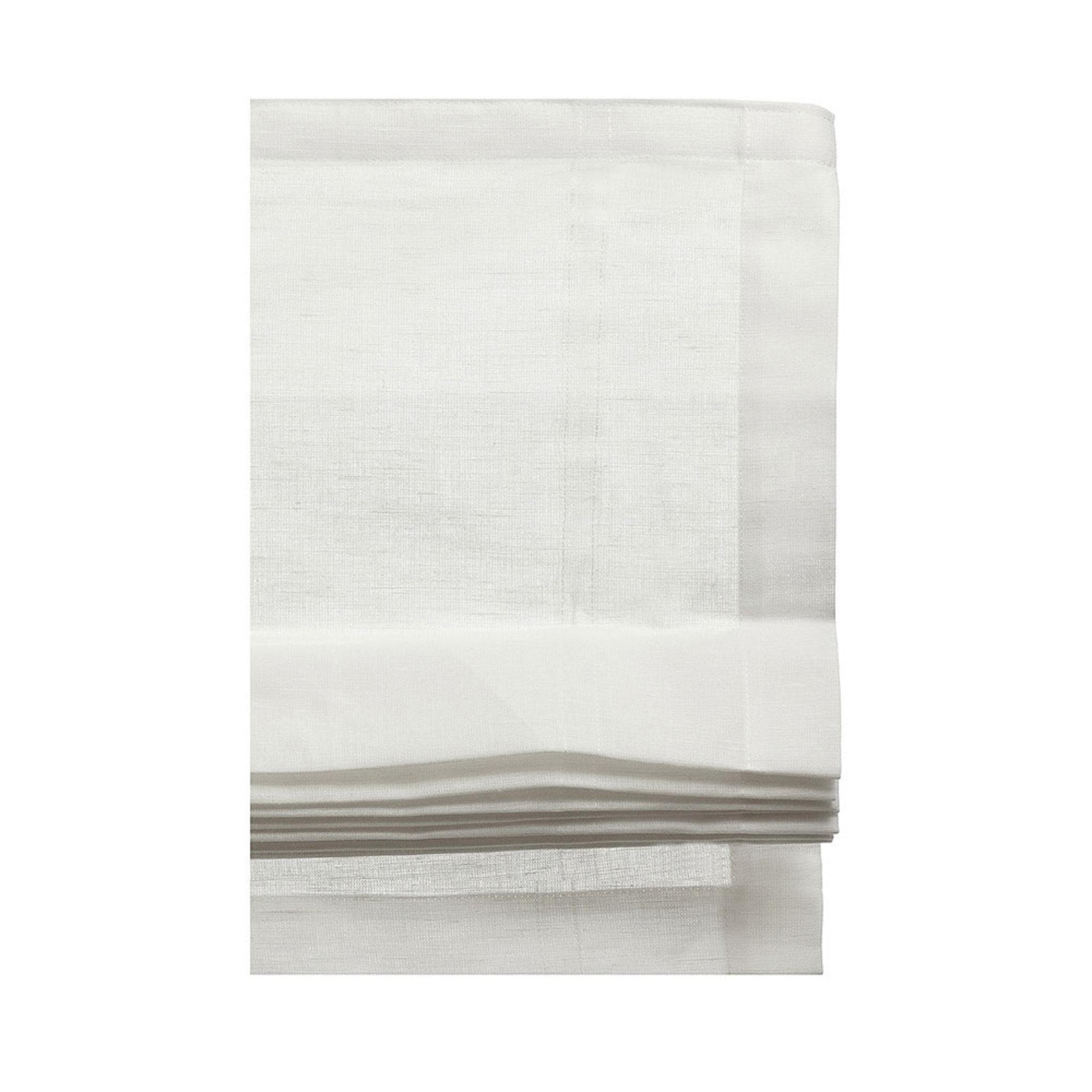 Hissgardin Ebba 150×180 cm