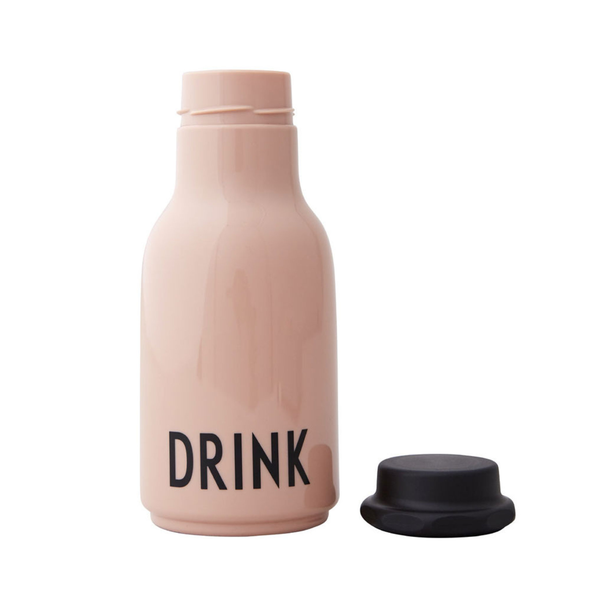BPA-fri Vattenflaska för barn 33 cl