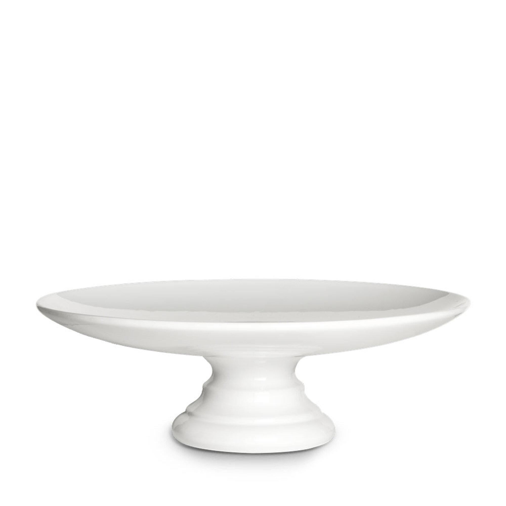 Tårtfat Basic 33 cm