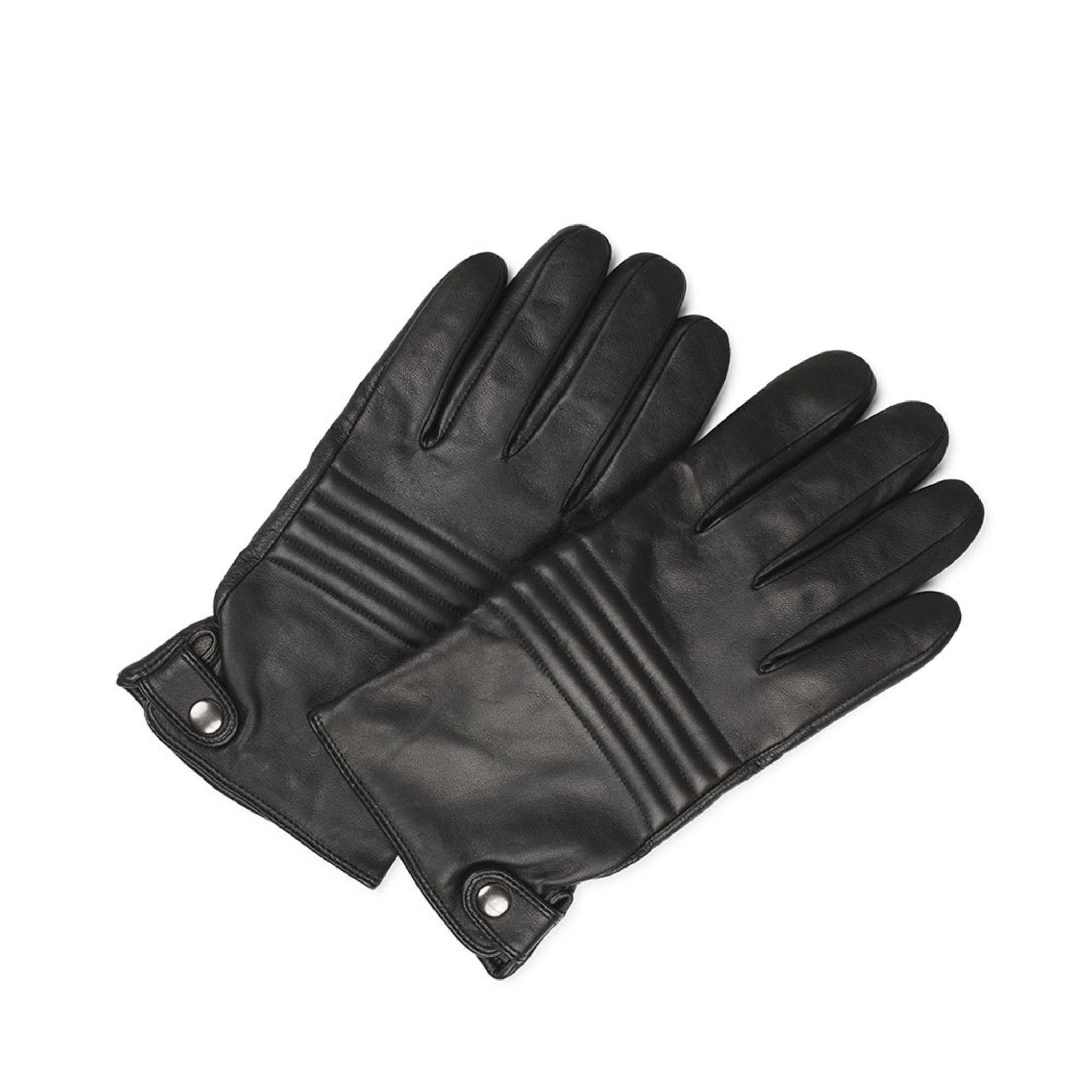 Austin Glove