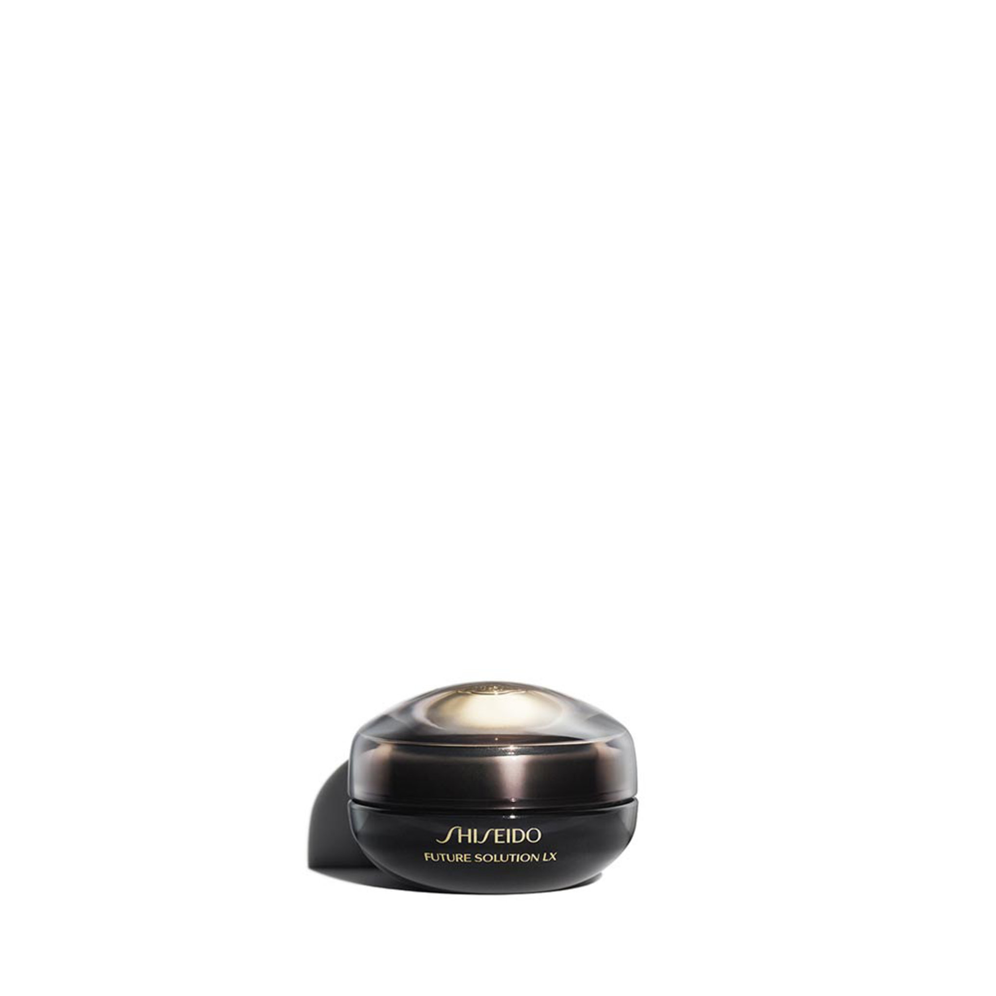 Future Solution Lx Eye And Lip Contour Regenerating Cream, 15 ml