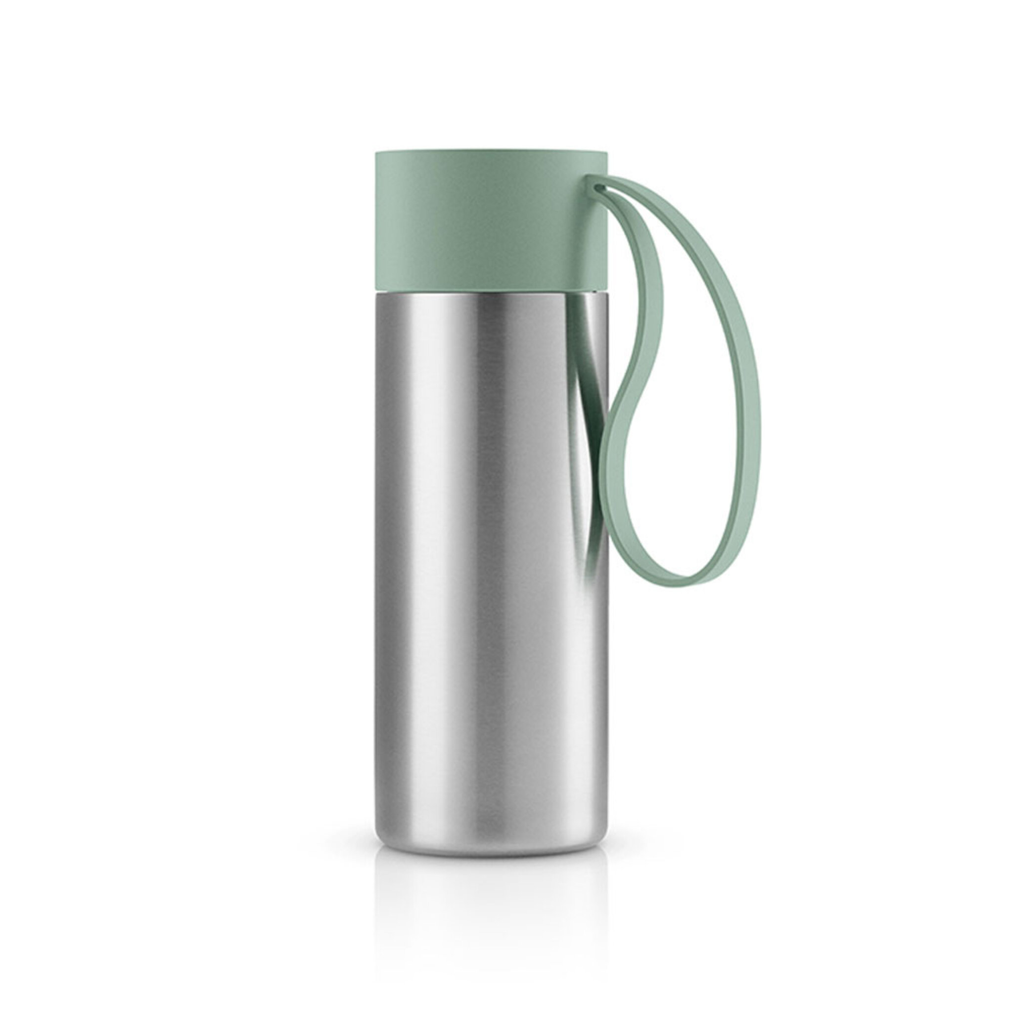 To Go Cup 035 l
