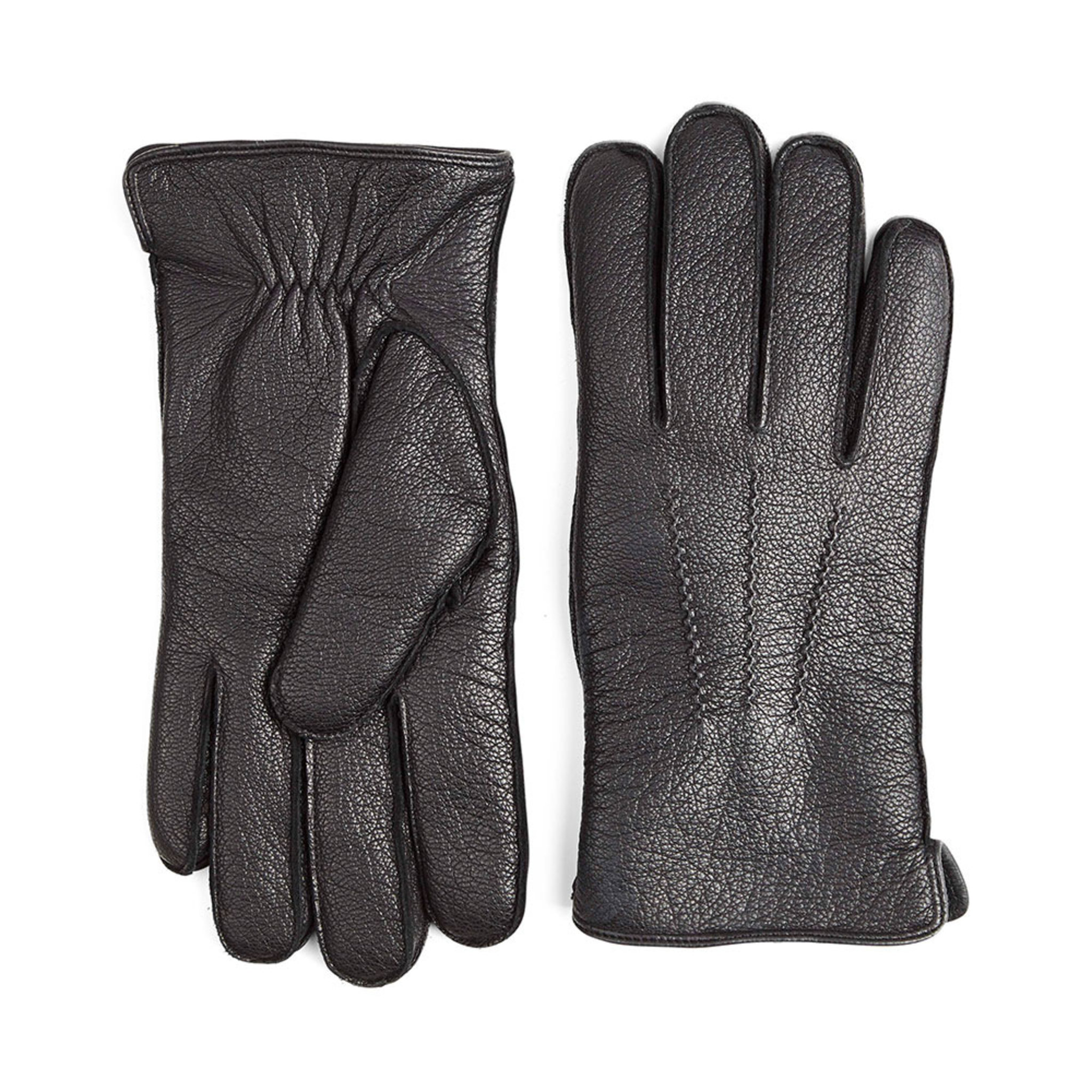 James Glove