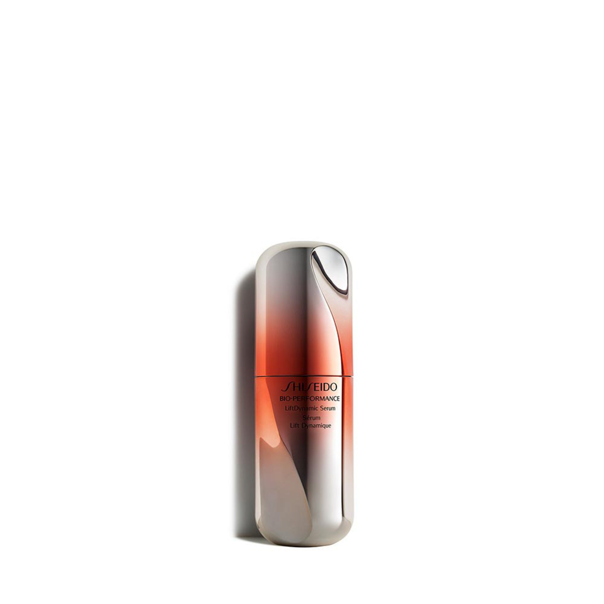 Bio-Performance Lift Dynamic Serum, 30 ml