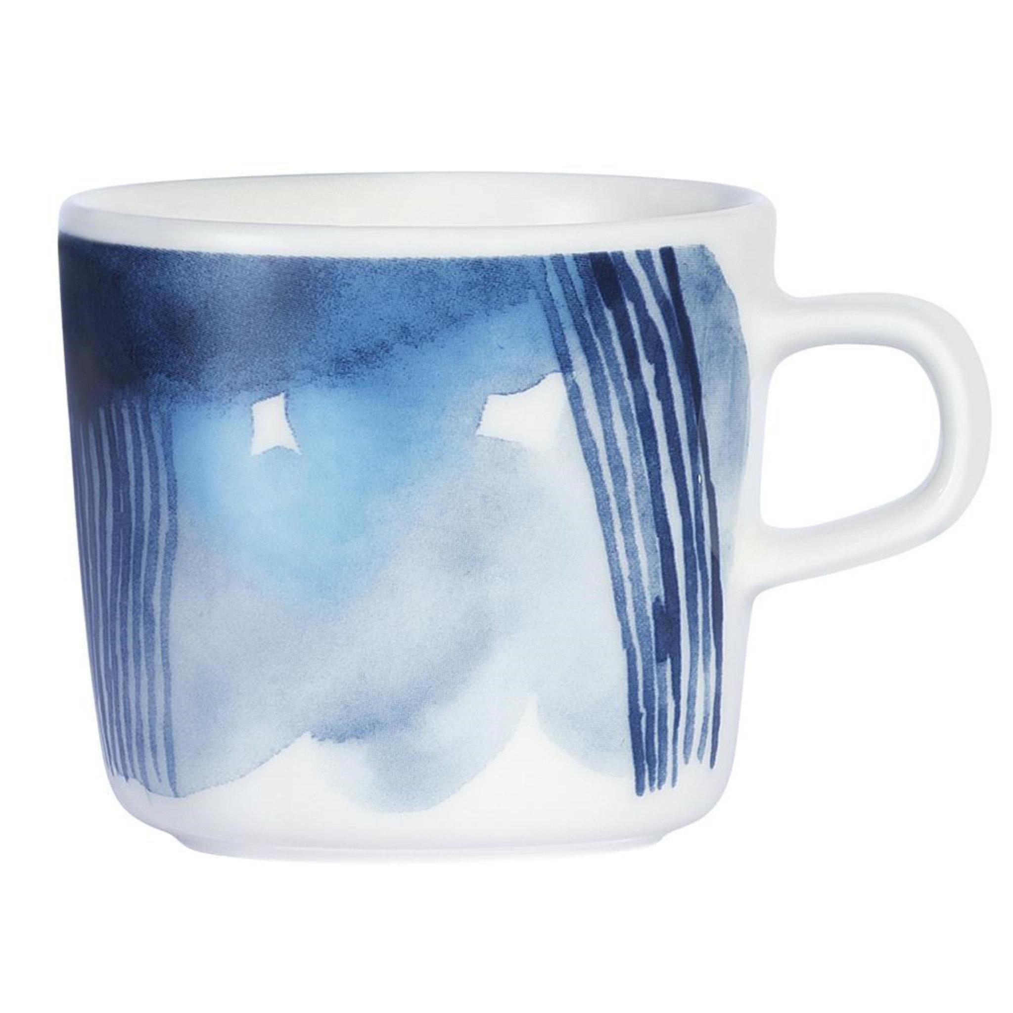 Kaffekopp – Sääpäiväkirja 2 dl