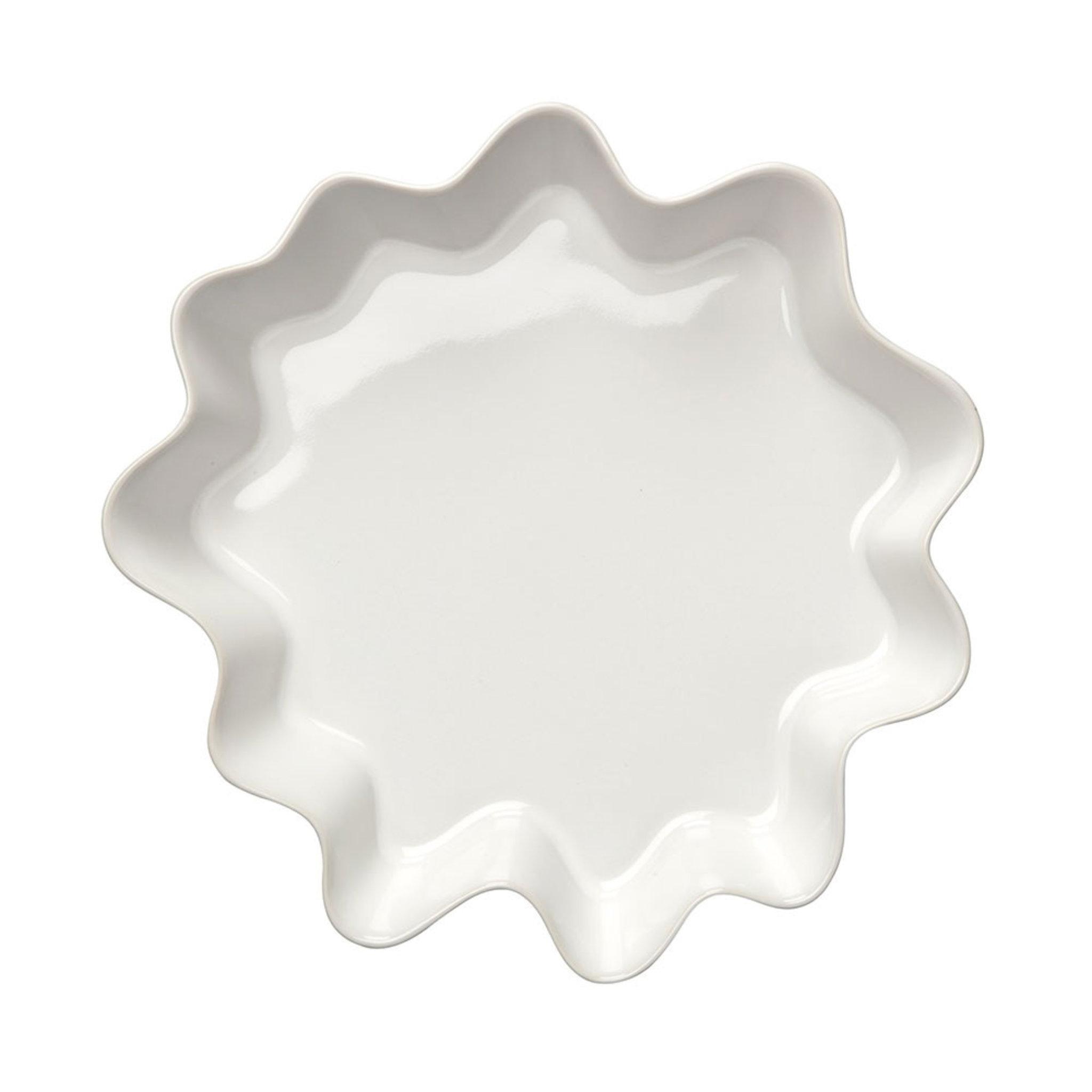 Pajform Höganäs Keramik 2 L