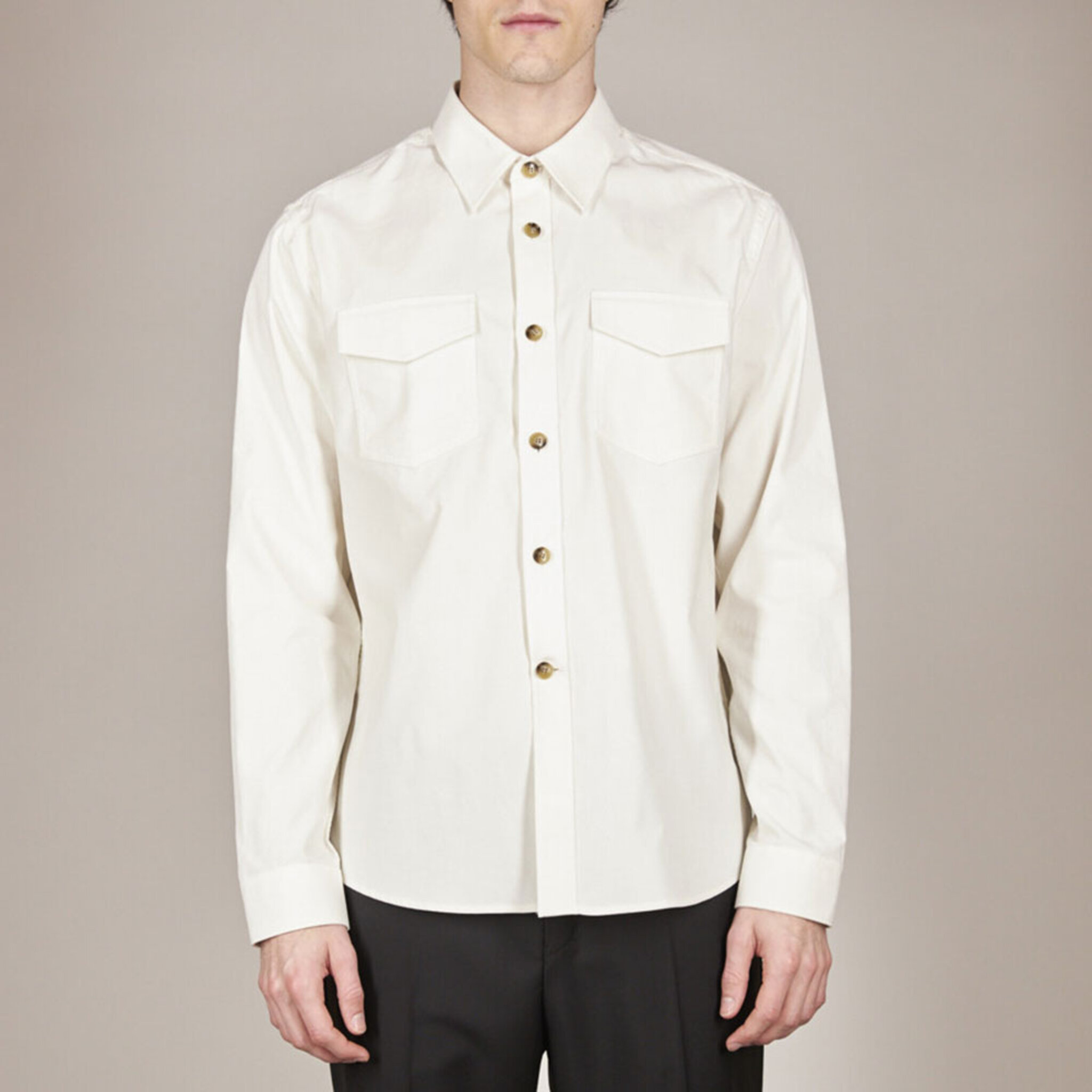 Arnou Shirt