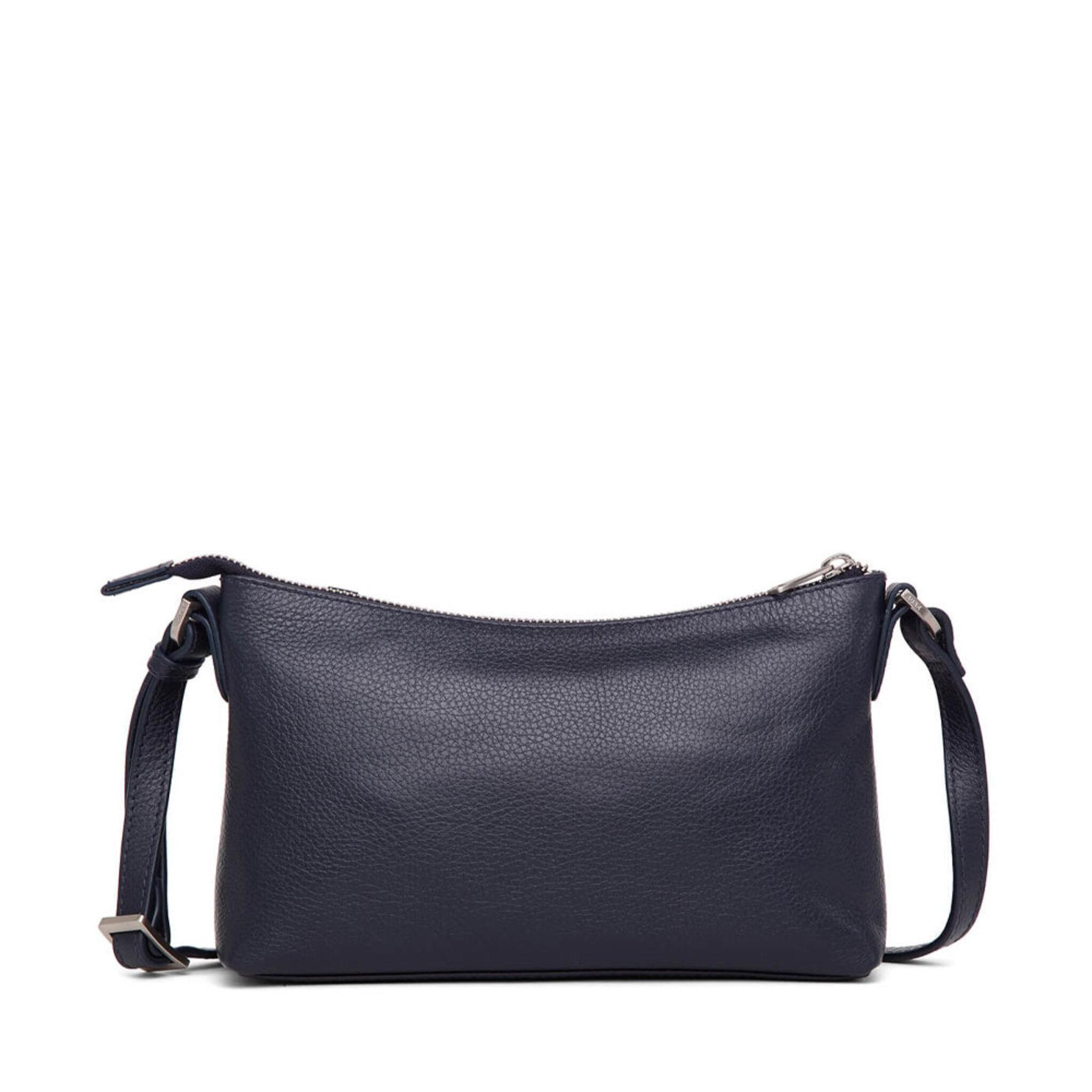 Smilla shoulder bag