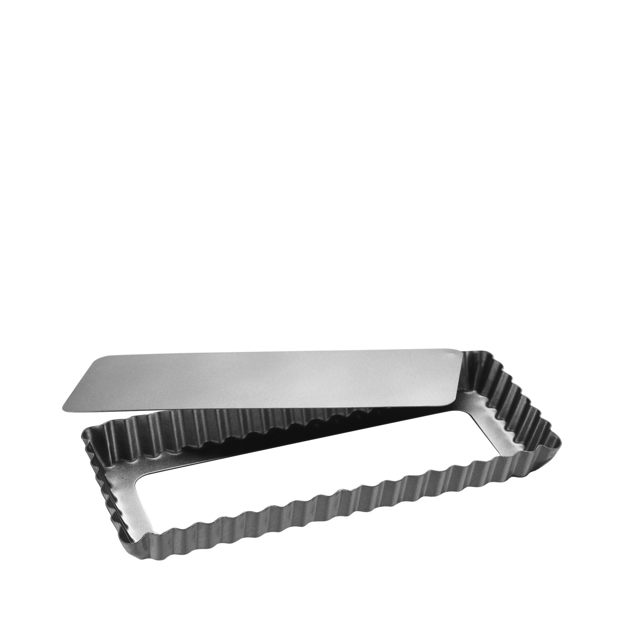 Pajform Non-stick Silvertop 35 cm