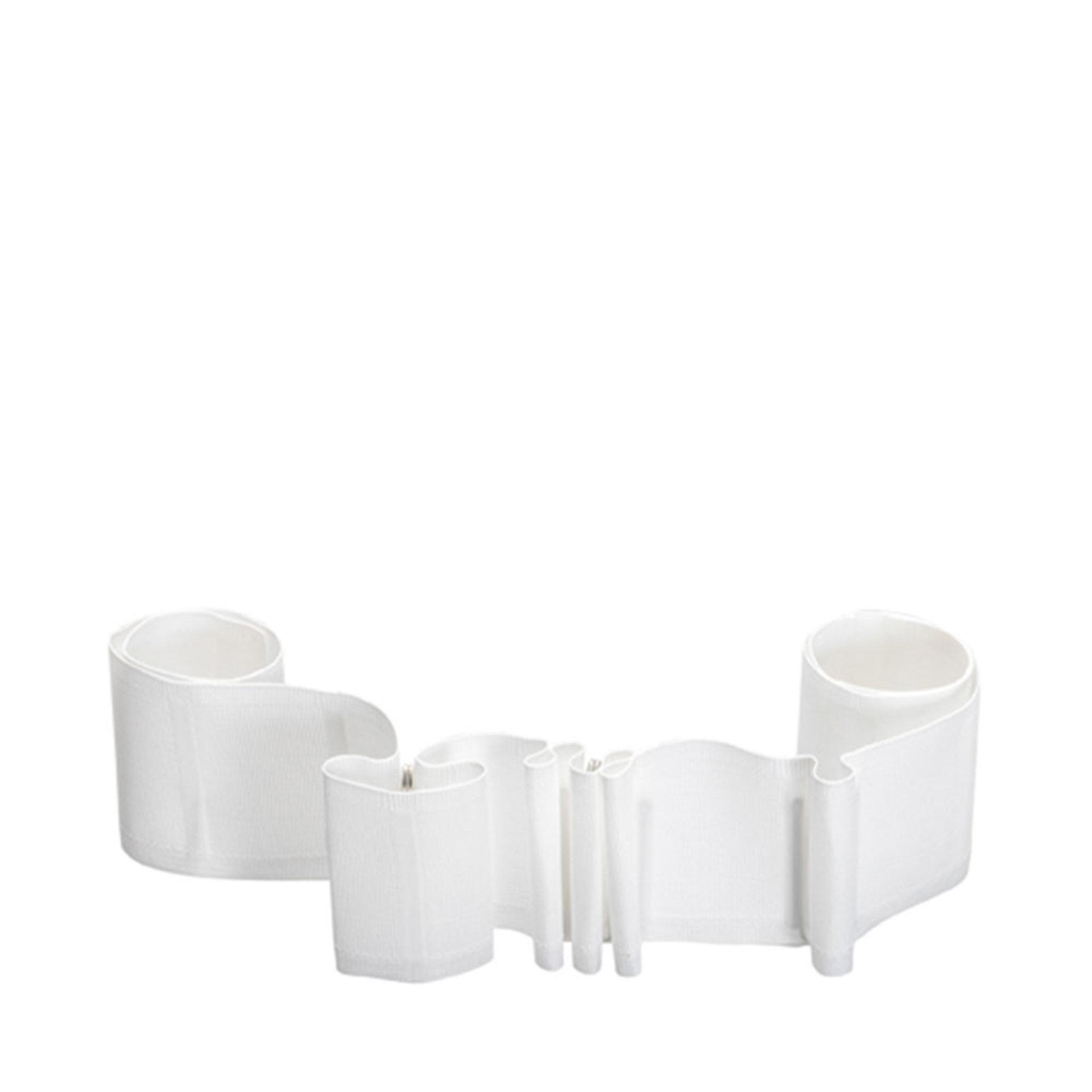 Veckband Easy Fix påstrykningsbart 310 cm