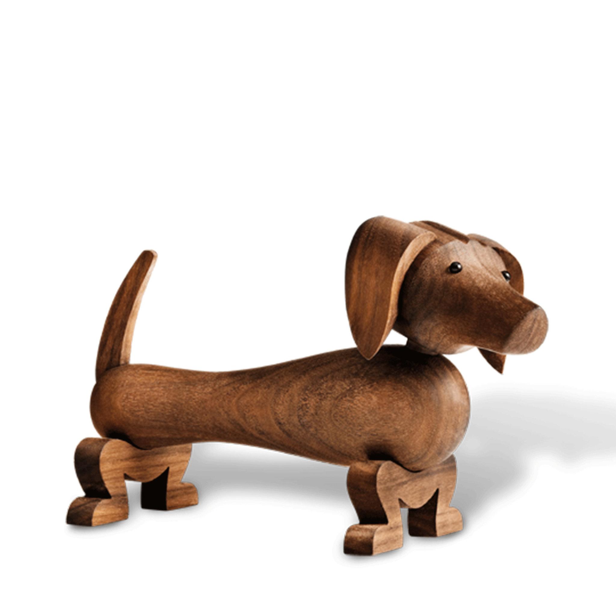 Hund Tax