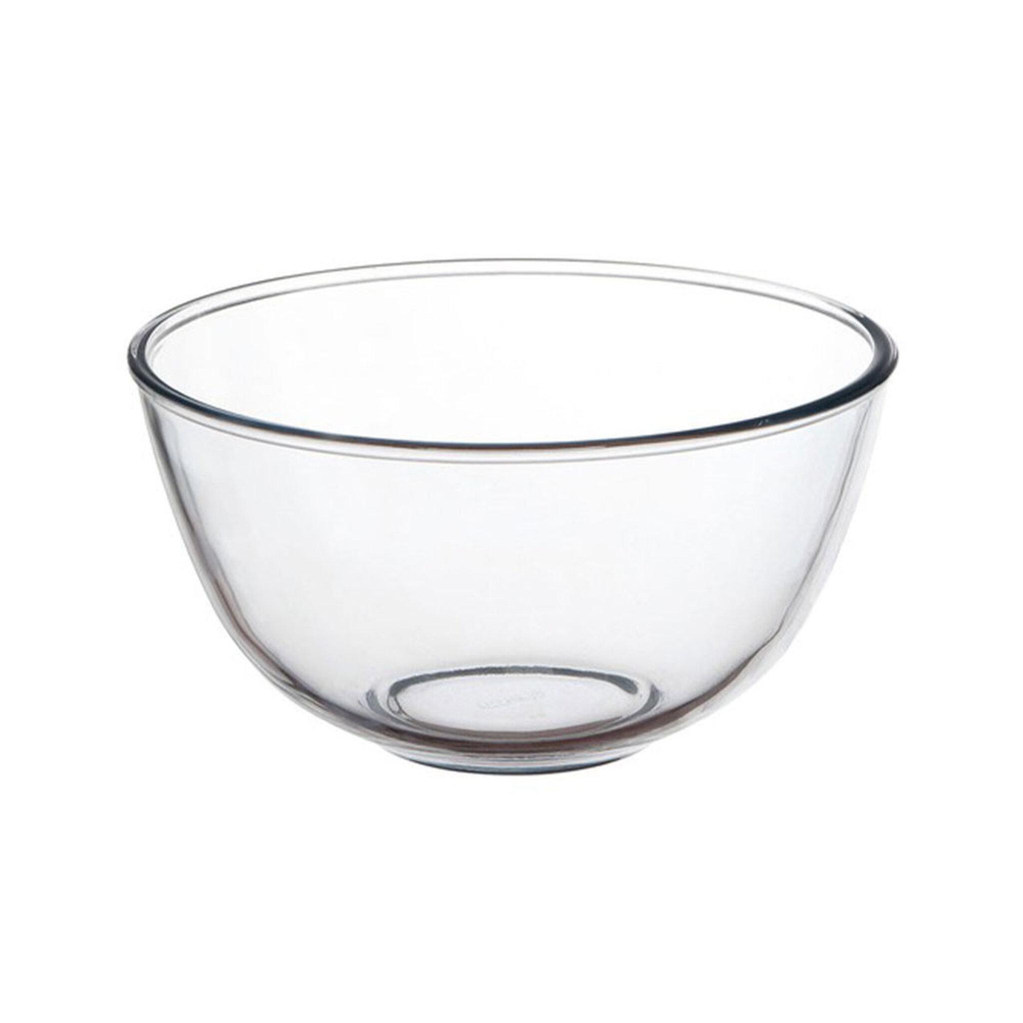 Bakskål – Mixing Bowl 2 L
