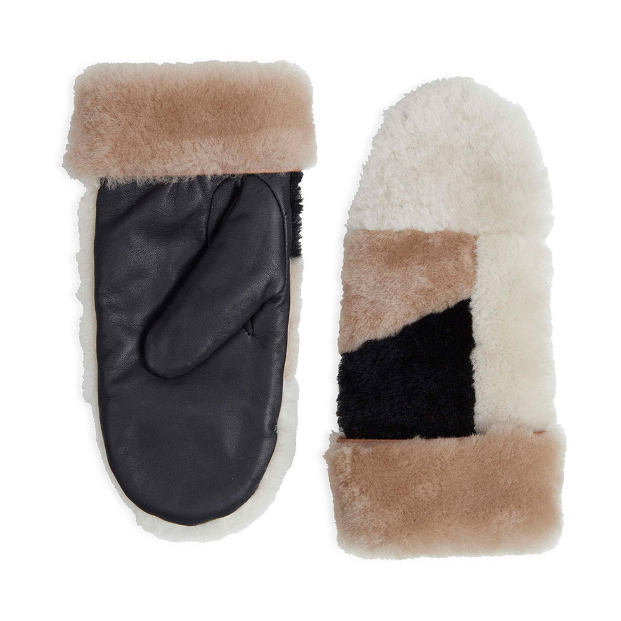 Catelyn Gloves