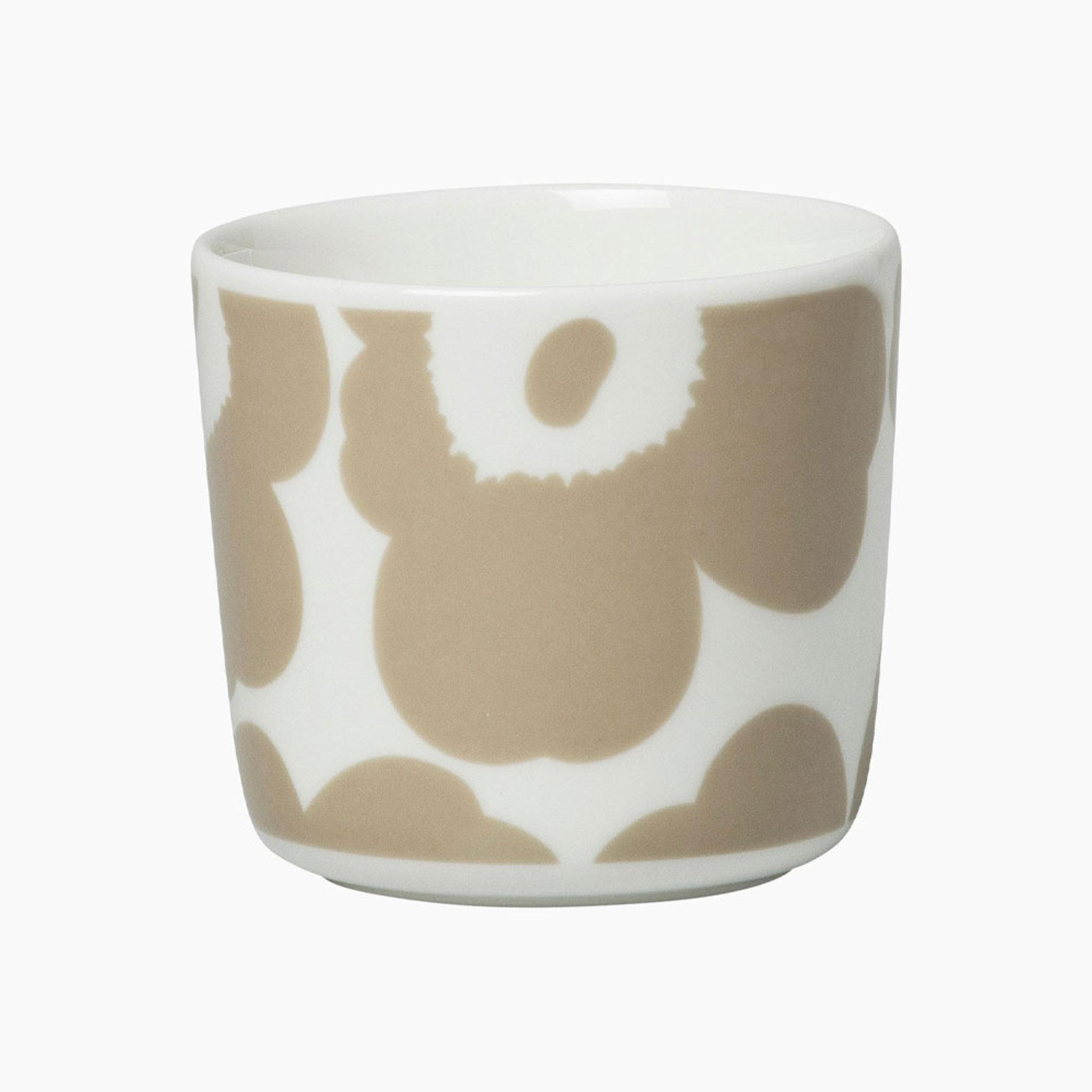 Kaffekopp Oiva/Unikko 2-pack