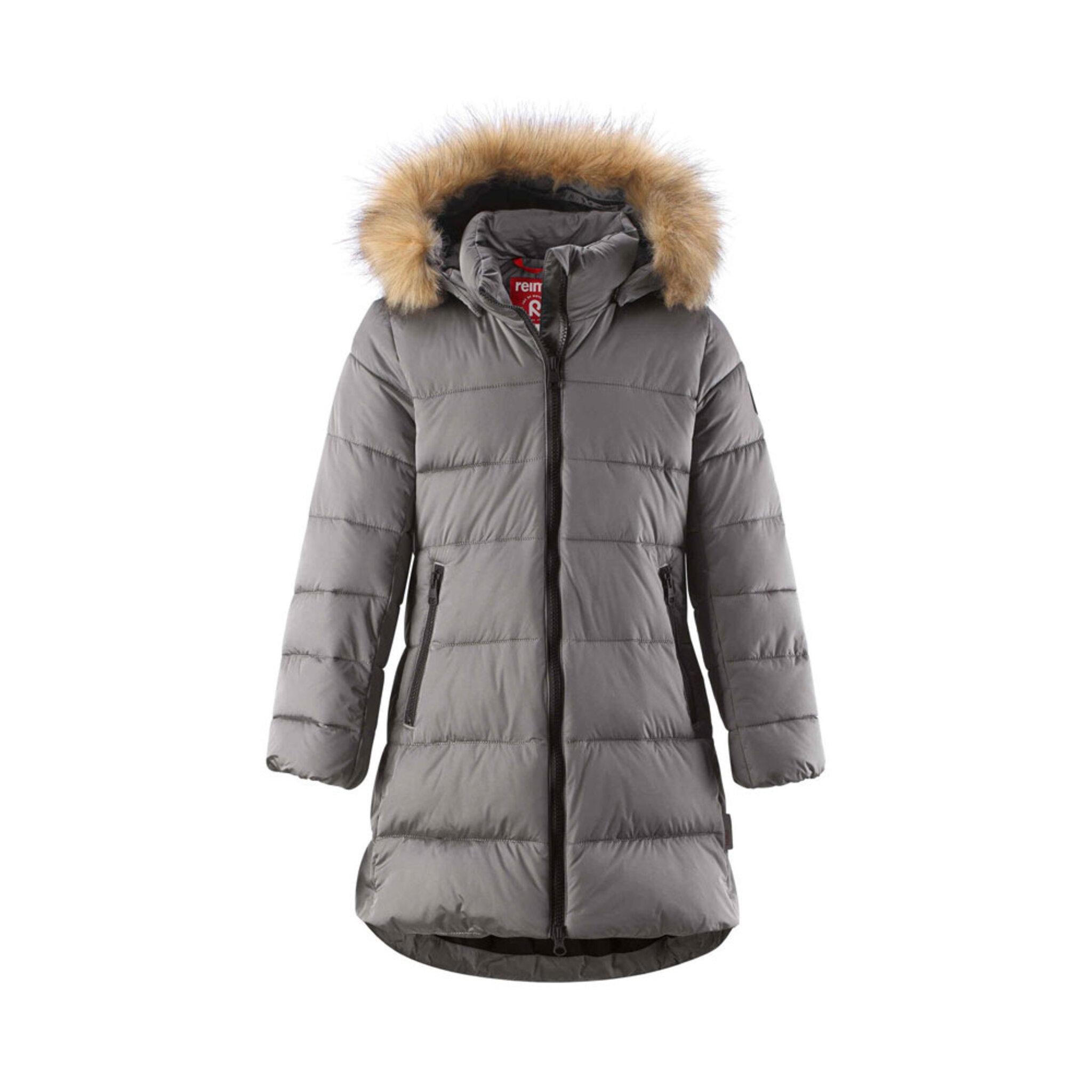 Köp vinterjackor för dam, barn och herr Sportshopen