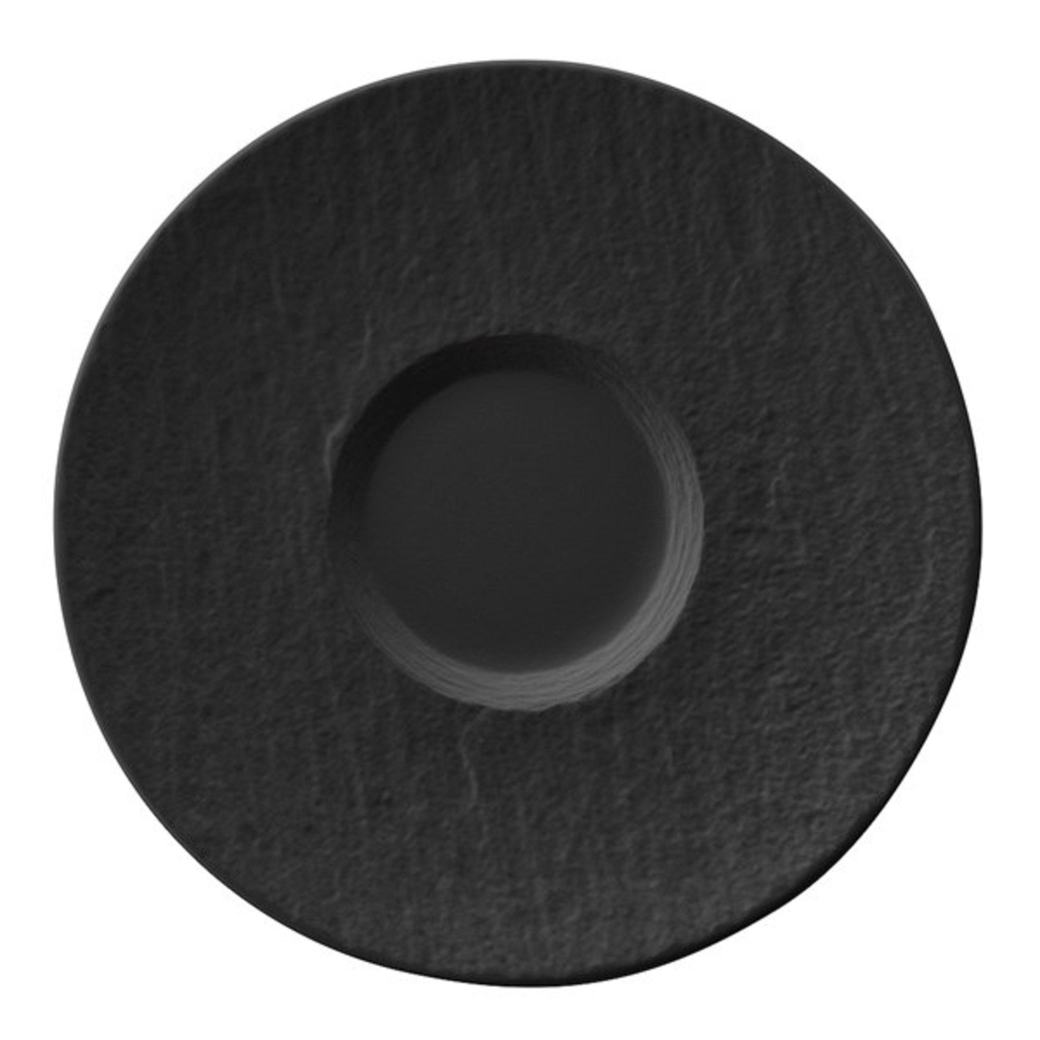 Fat Manufacture Rock 17 cm