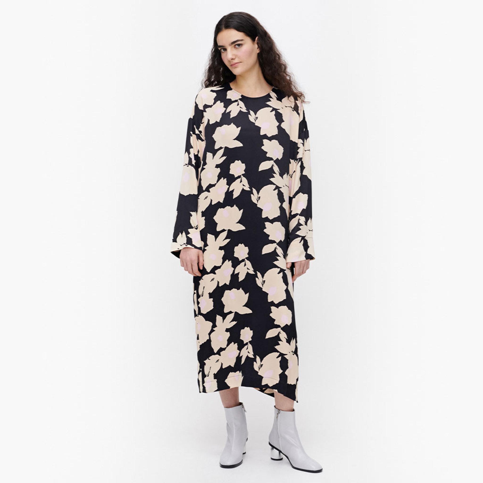 Maininta Jäärouva Dress