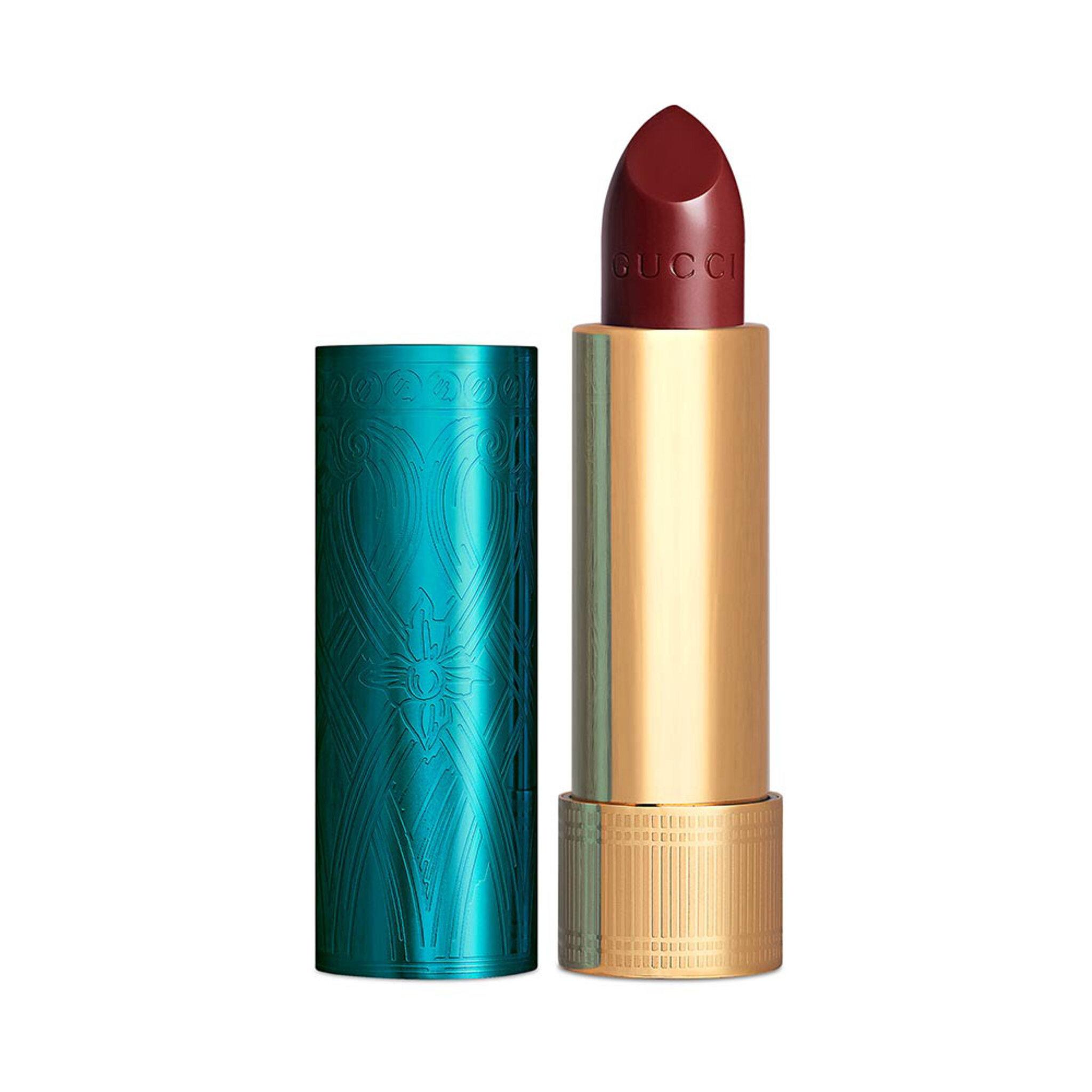 Rouge à Lèvres Satin Limited Edition