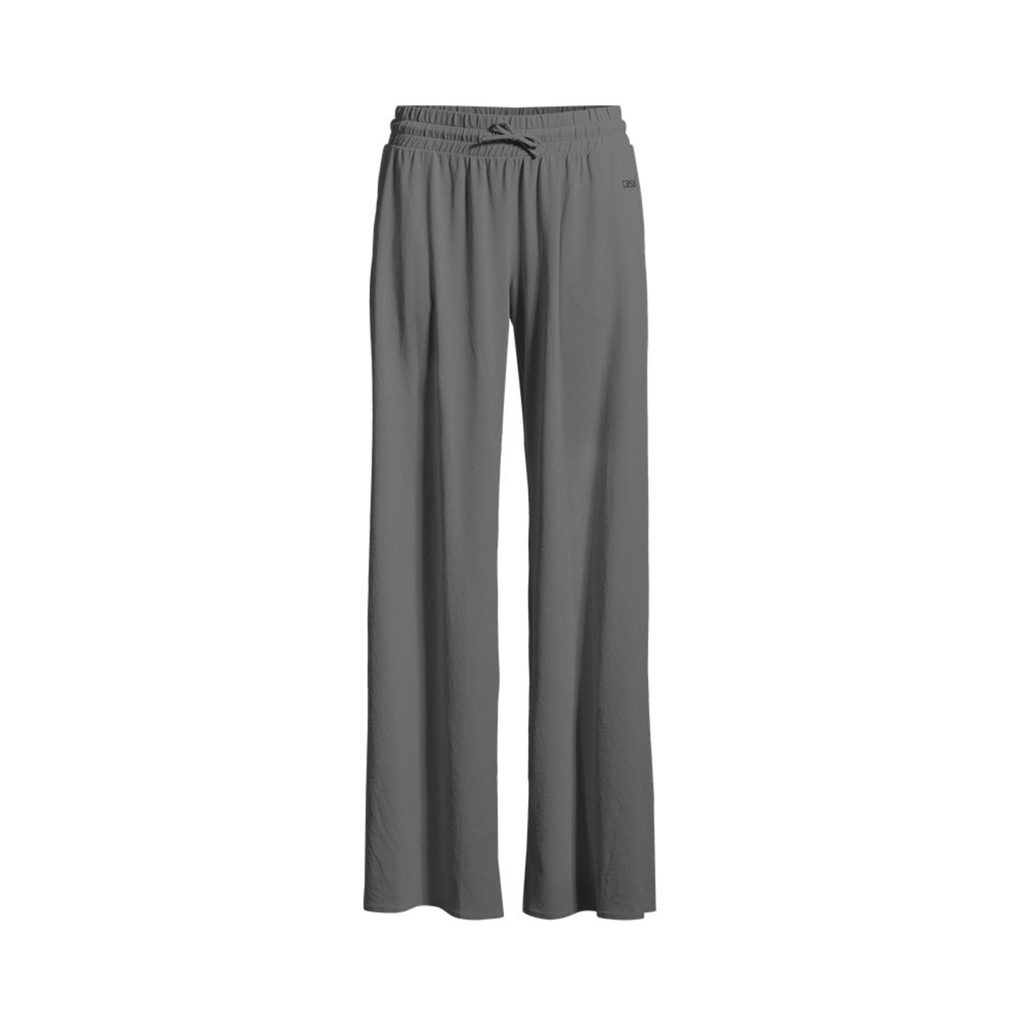 Casall Raw Wide Pants