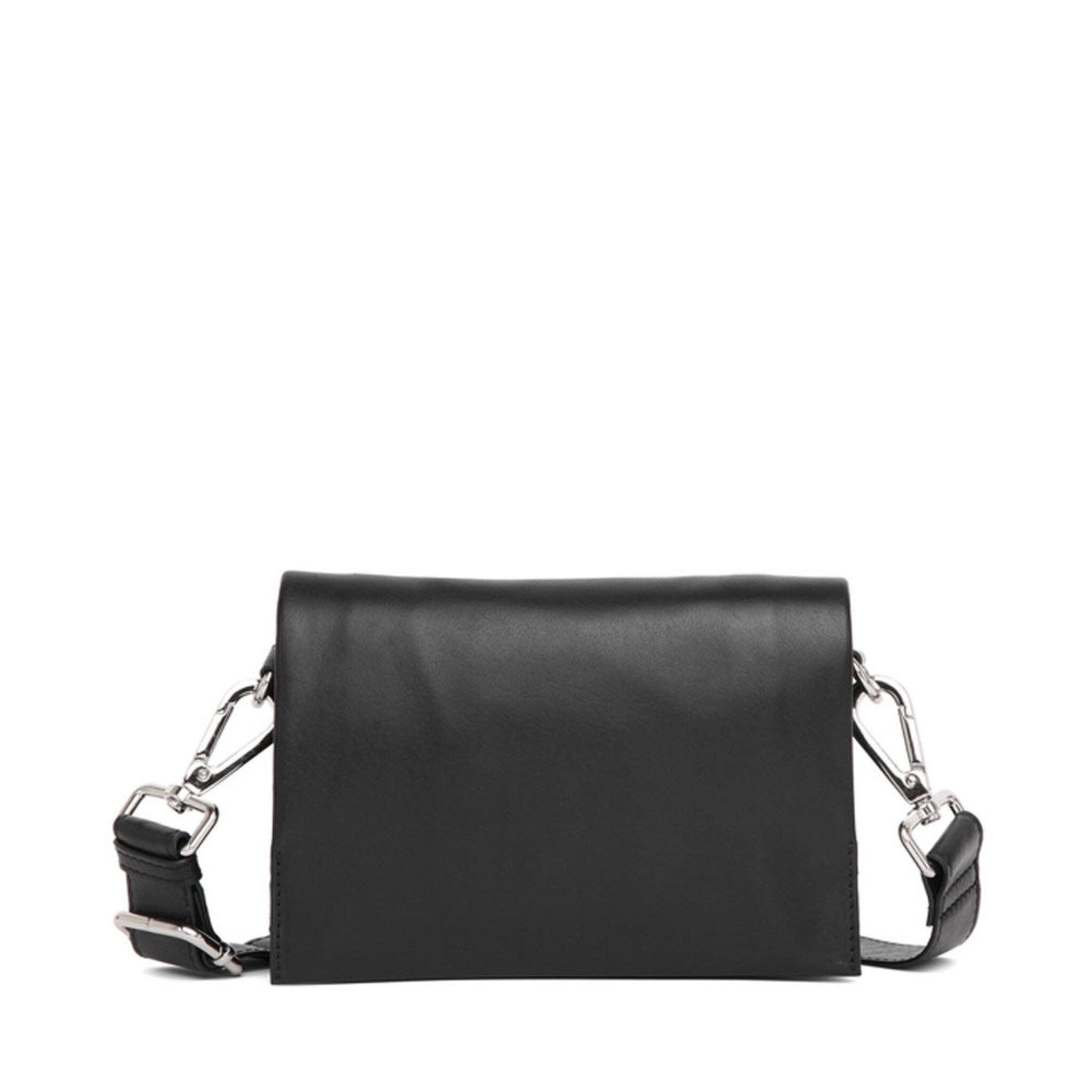 Amalfi shoulder bag Franca