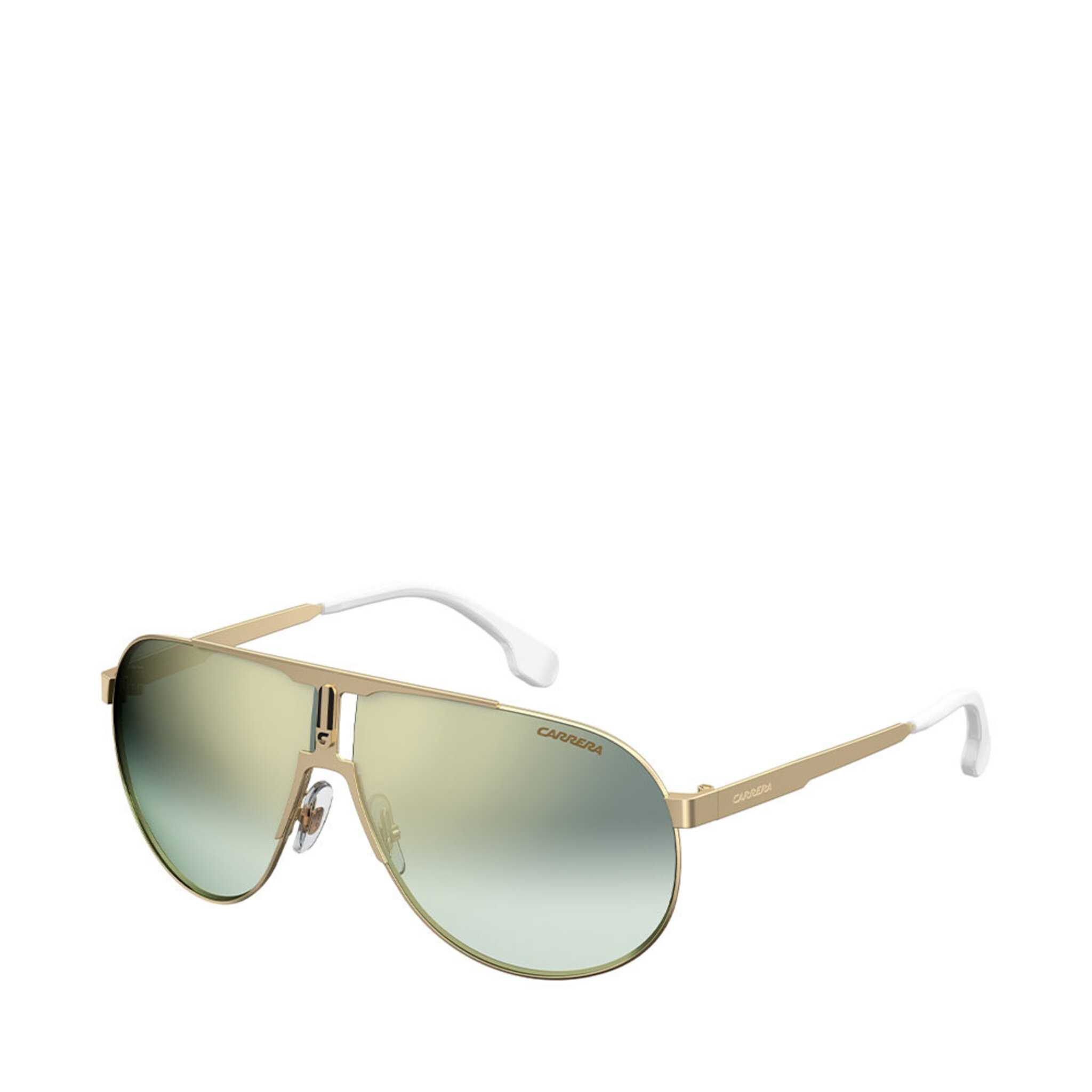 Sunglasses 1005/S, ONE SIZE