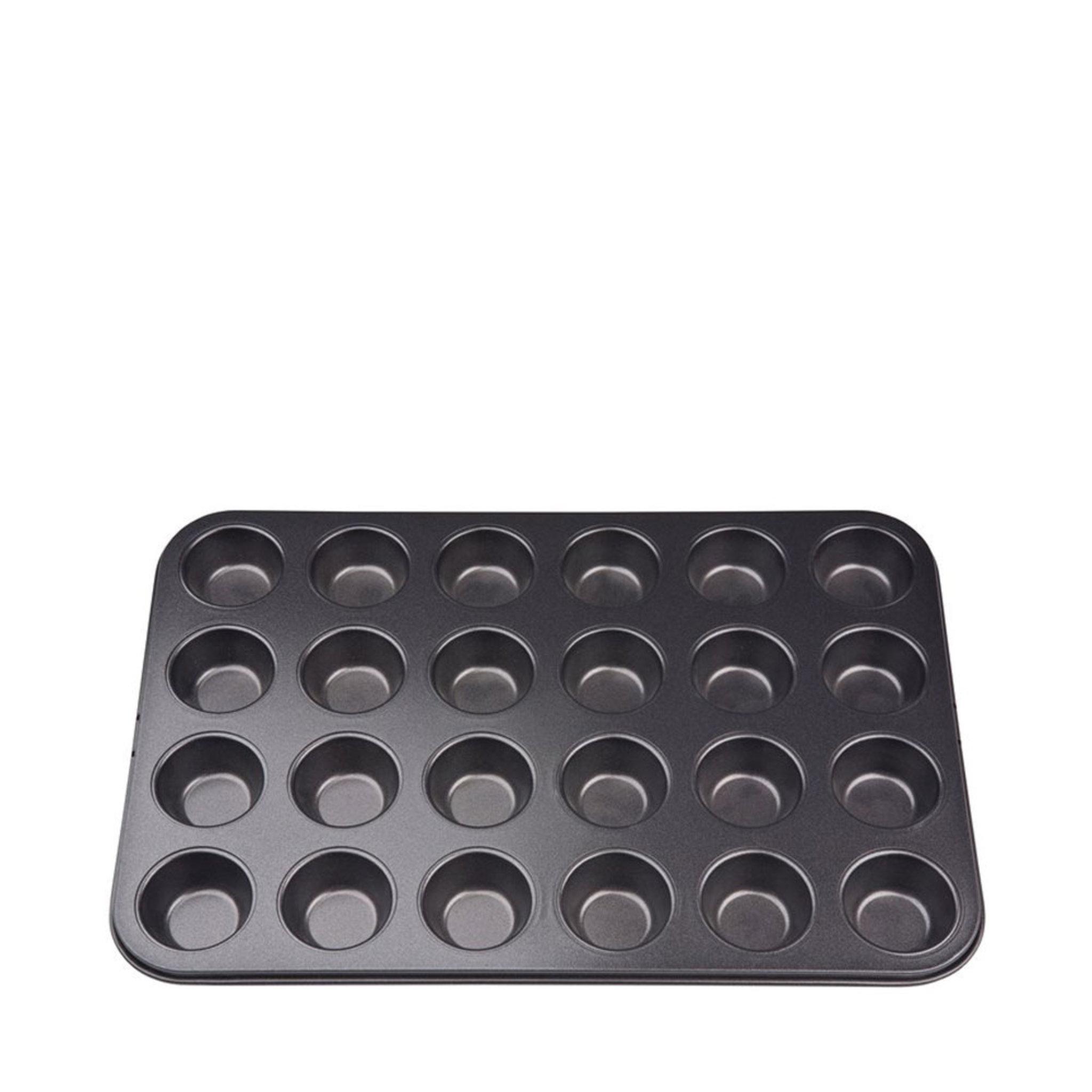 Muffinsform till 24 st Classic 35 cm