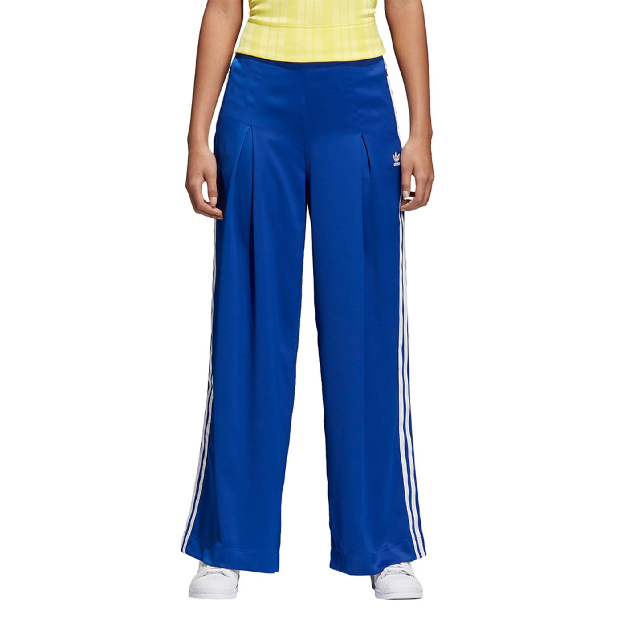 Fashion League Pants