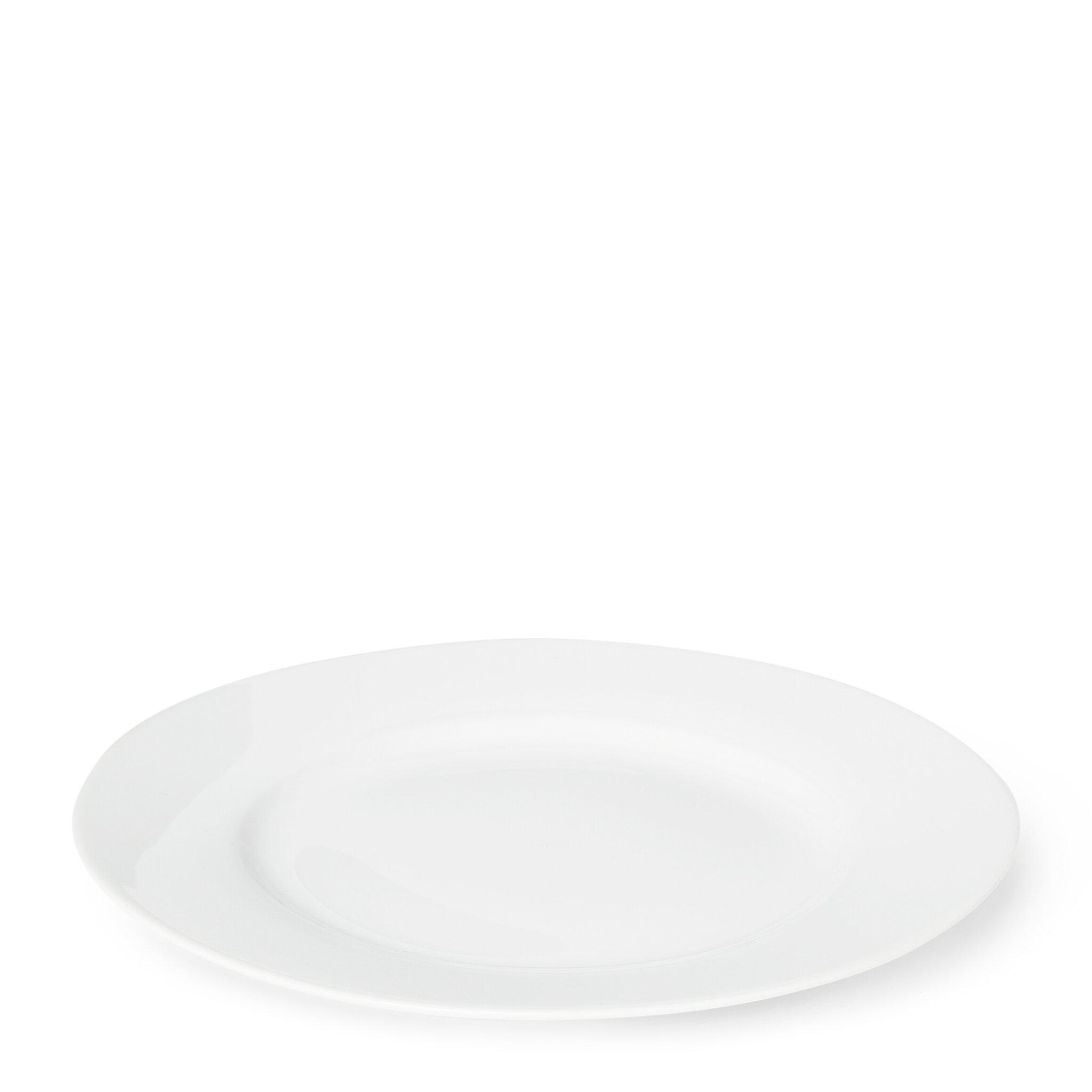 Assiett Bistro Ø 205 cm