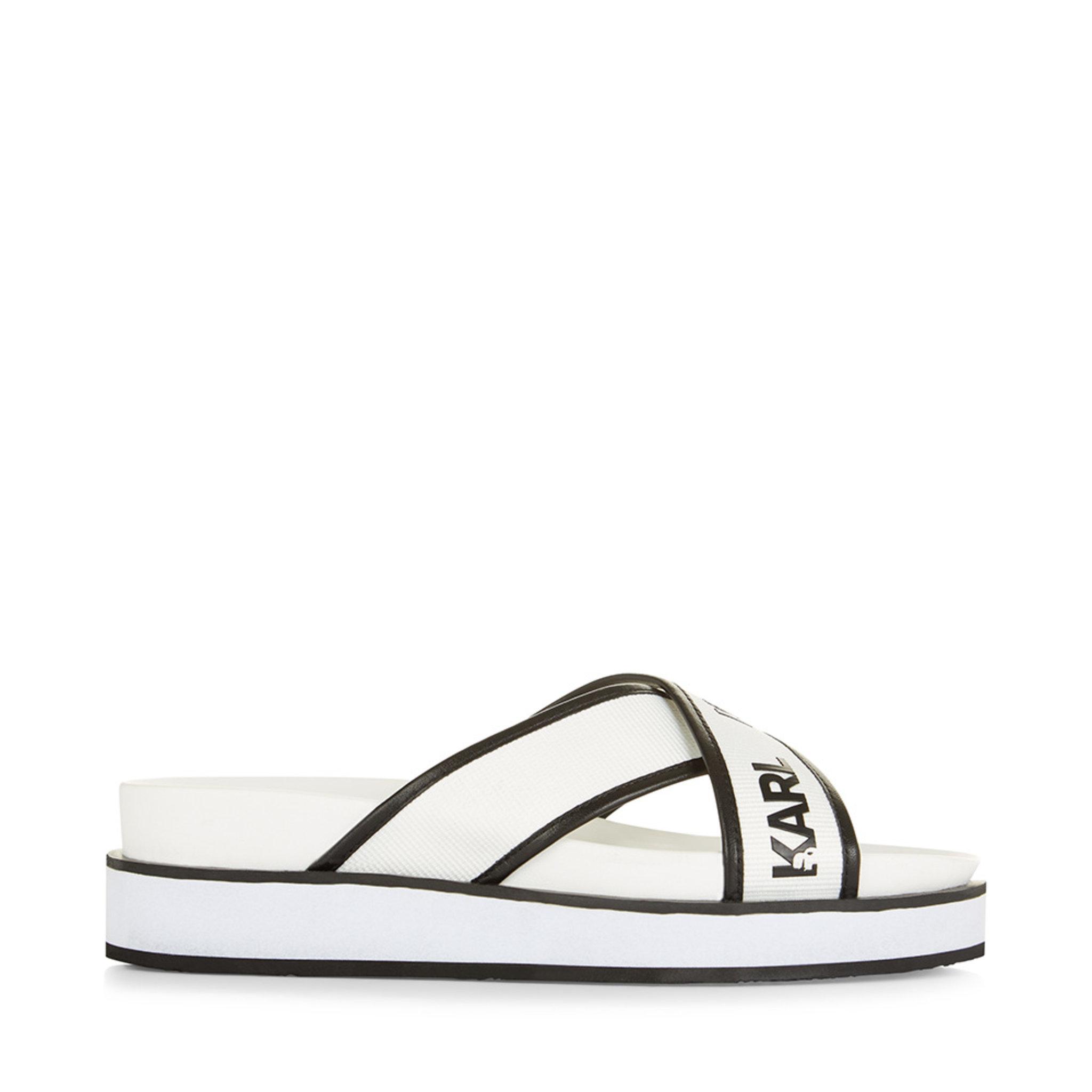 Shoes Mikado