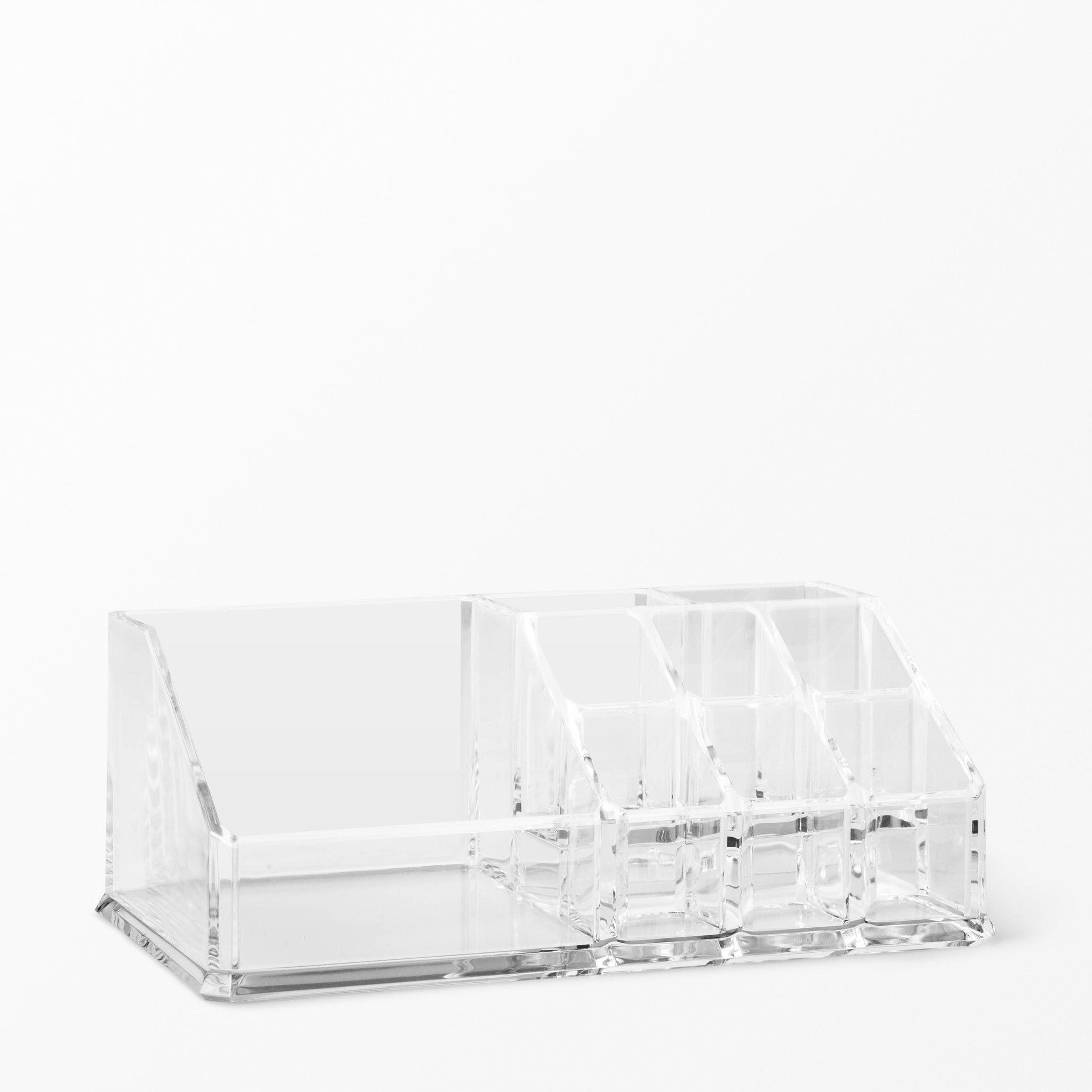 Läppstiftshållare 175x66x94 cm