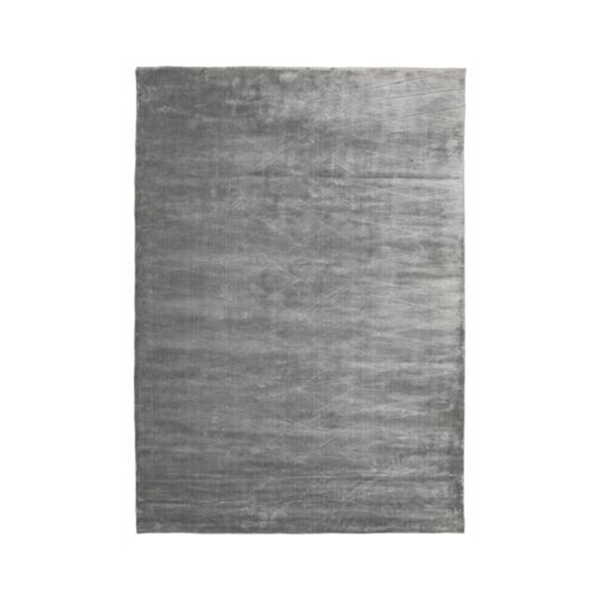 Matta Edge 140×200 cm grey